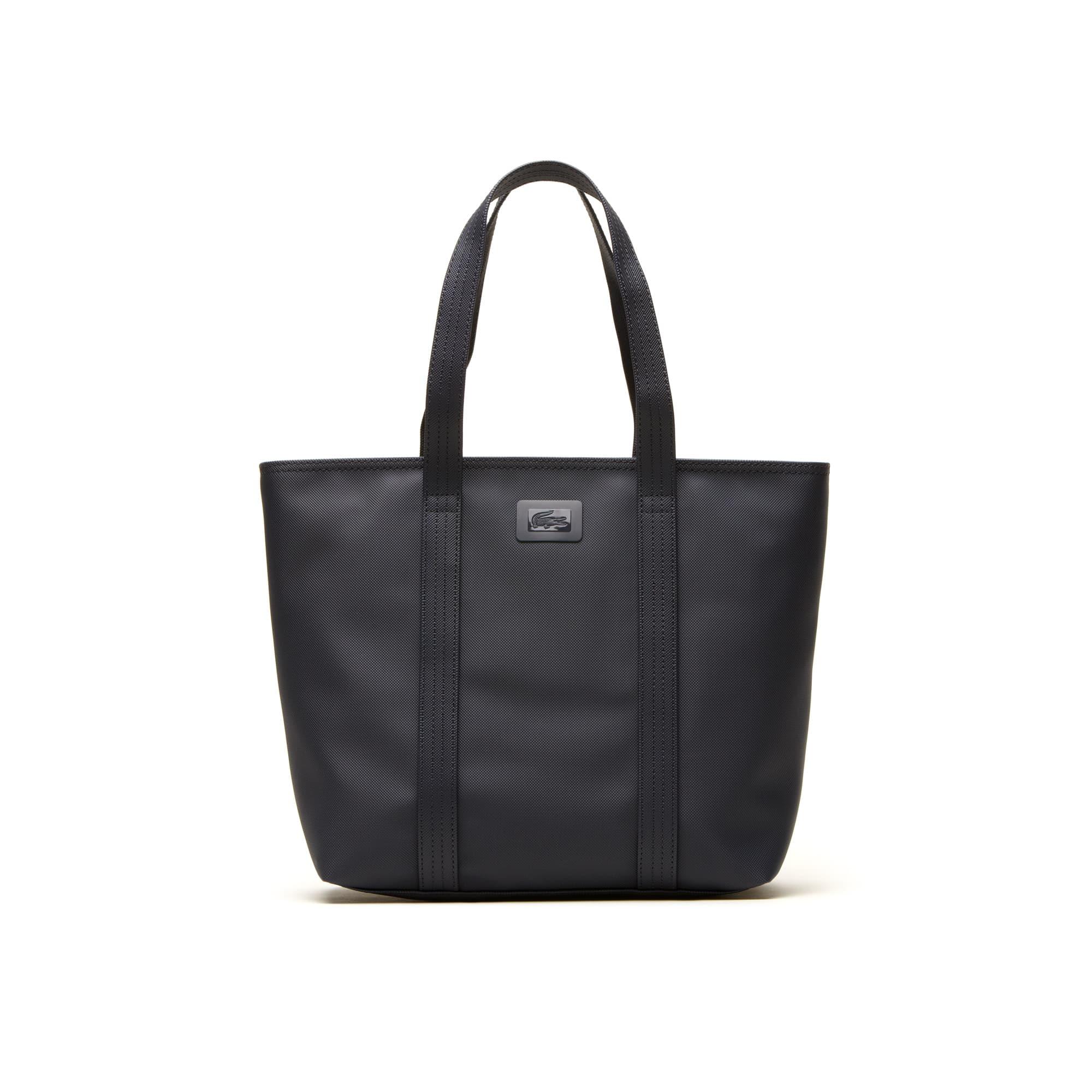WOMEN'S CLASSIC zip tote bag - medium