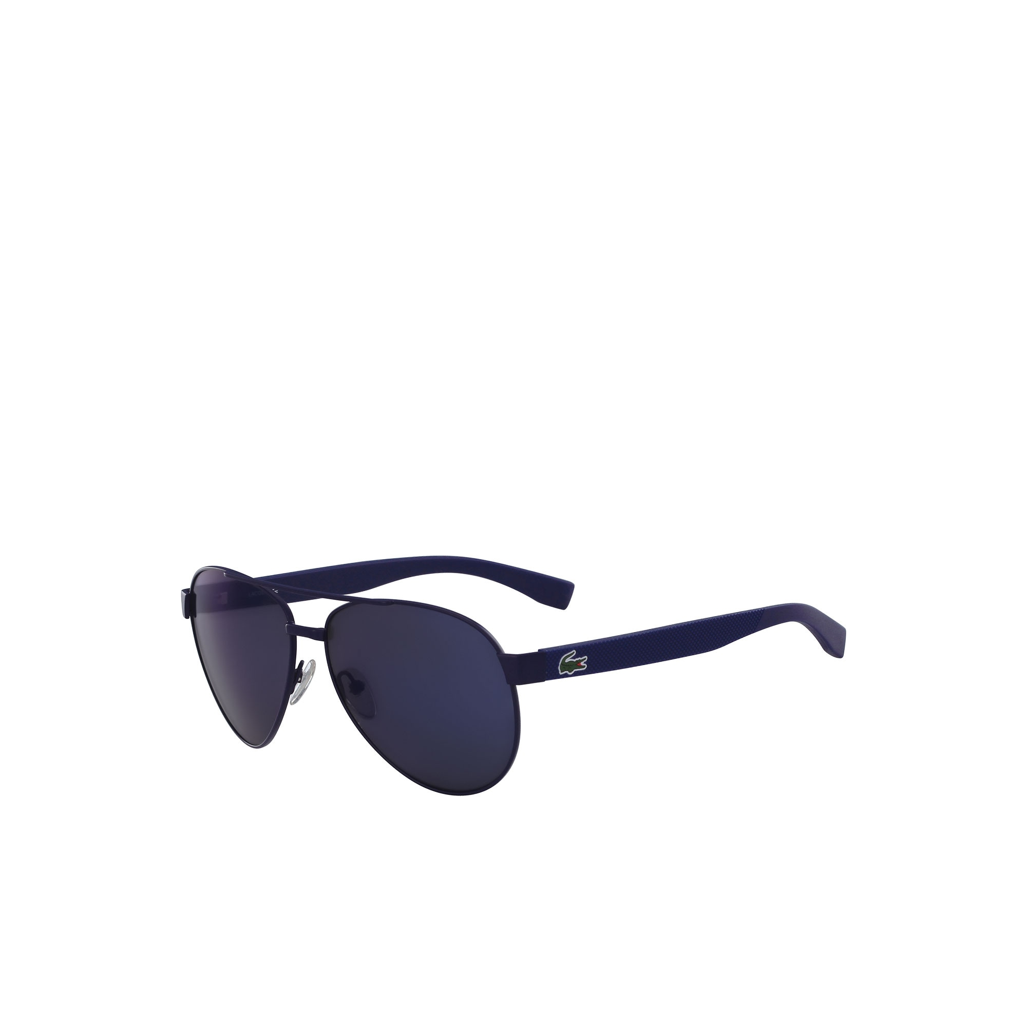 L.12.12 Sunglasses
