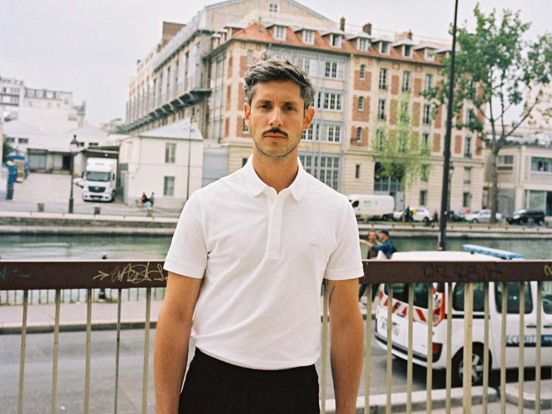lacosteinside-mylacostepolo-story-1-component-story