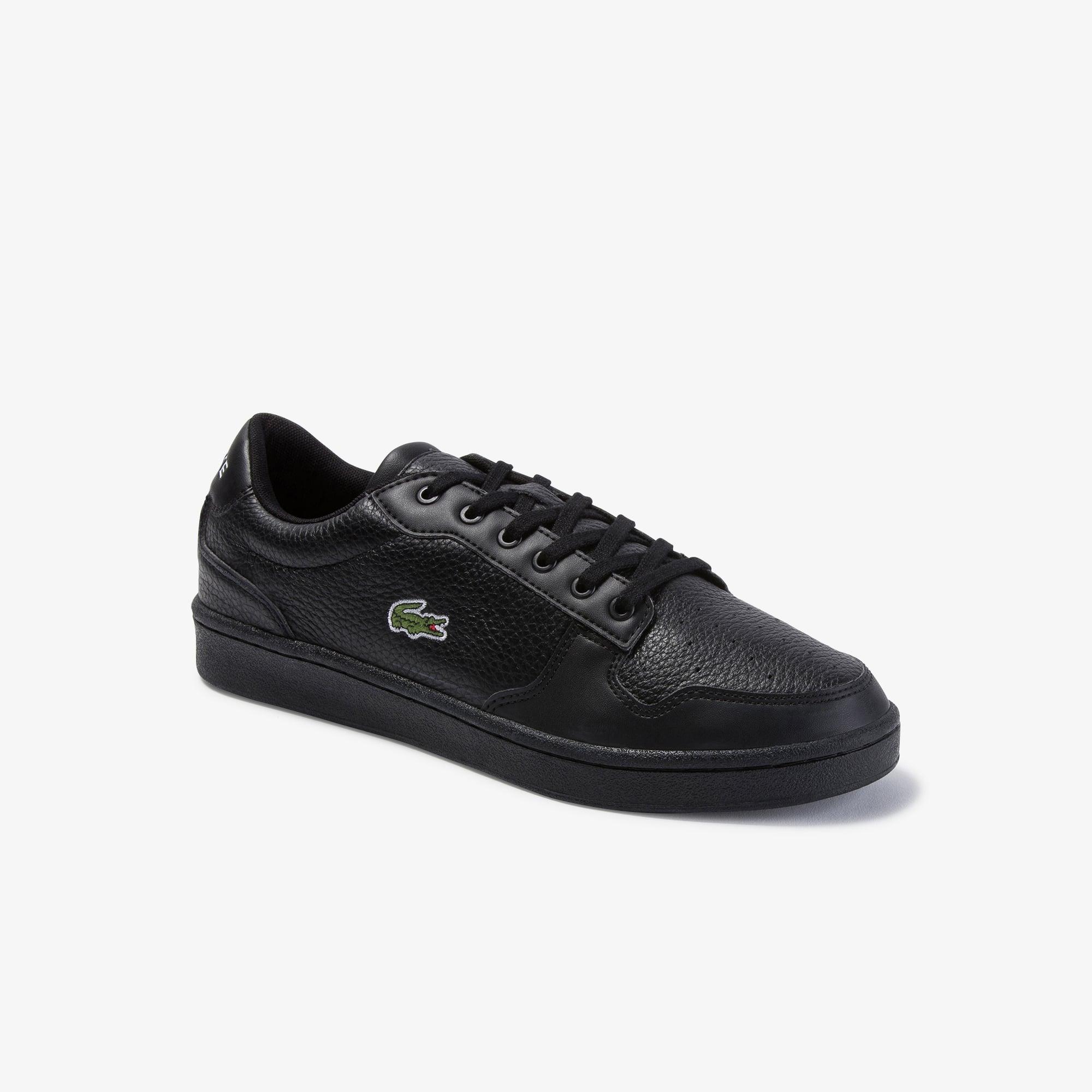 حذاء رياضي للرجال من مجموعة Masters Cup