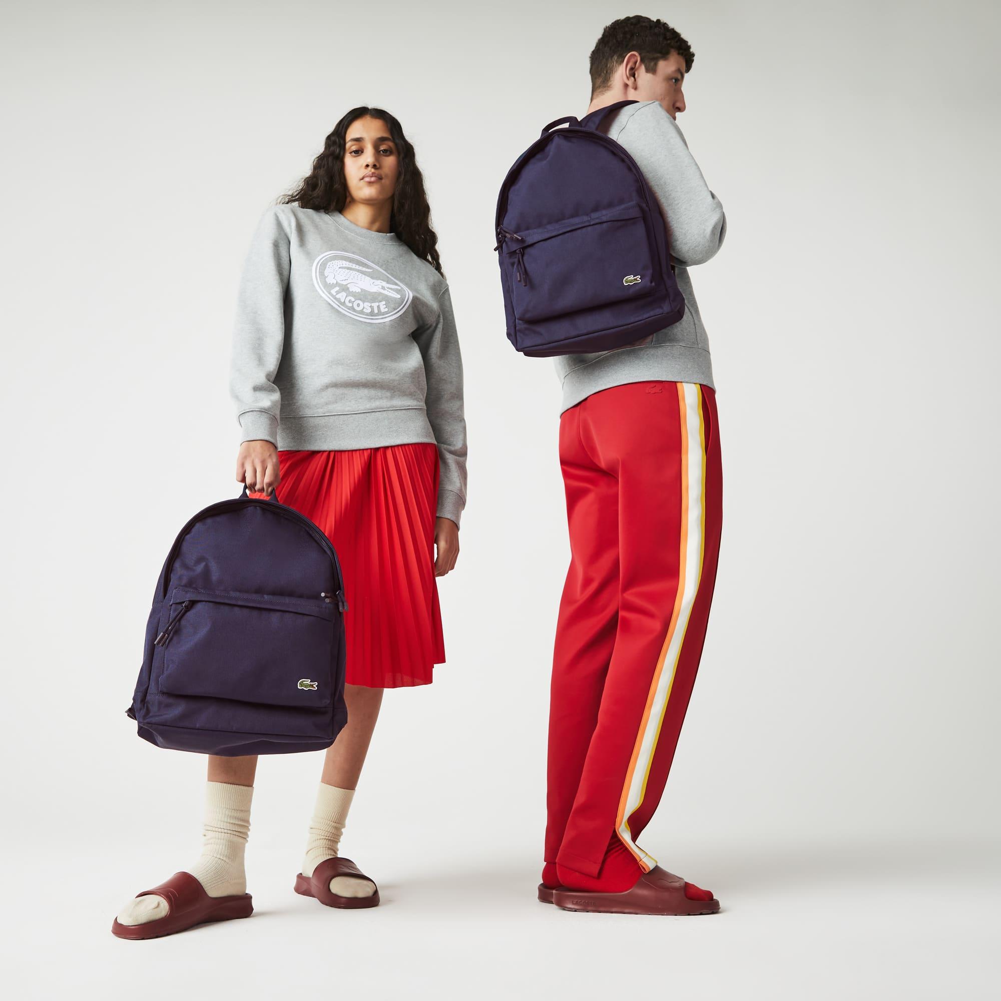 حقيبة ظهر رجال من Néocroc Canvas