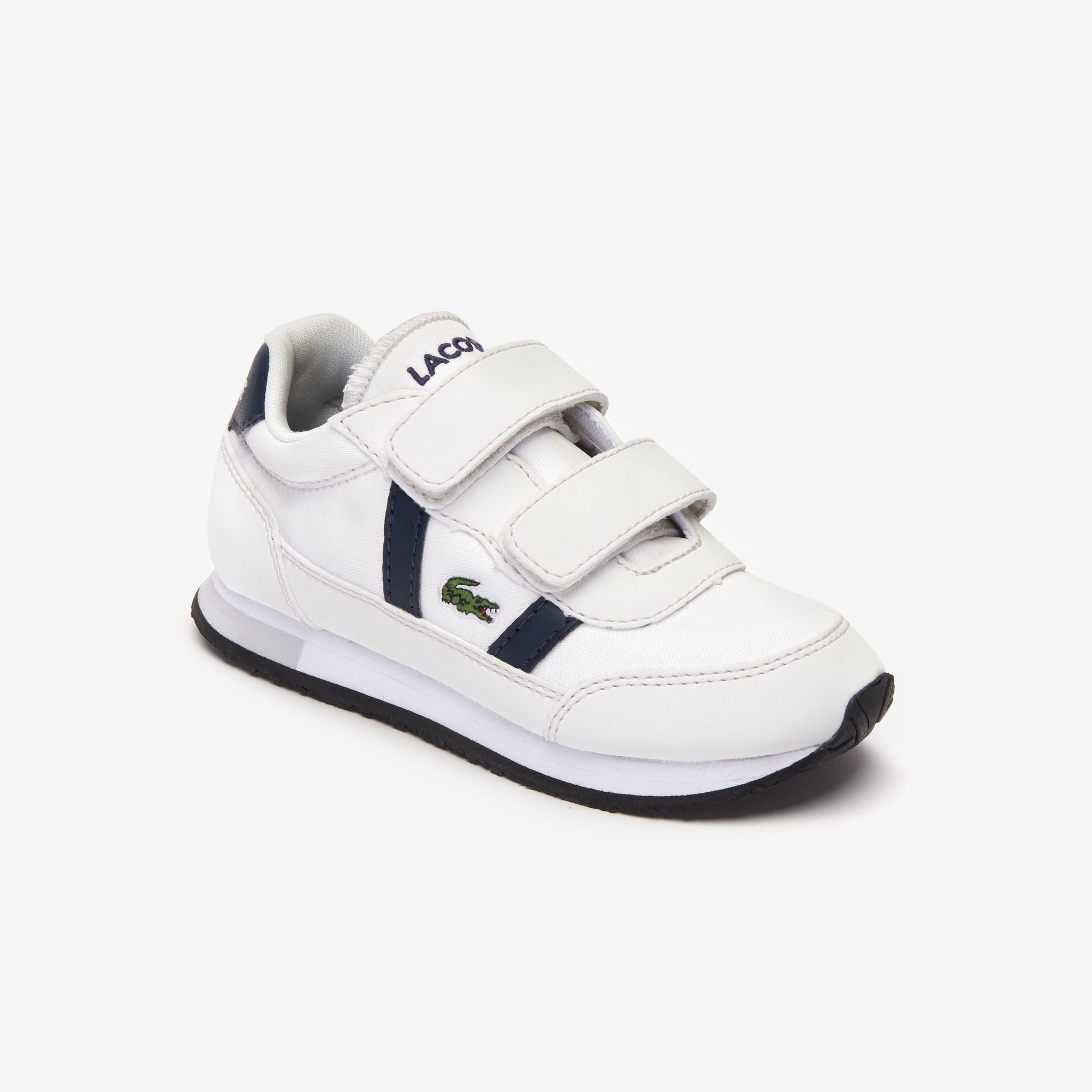حذاء رياضي للأطفال من القماش ومواد اصطناعية من مجموعة L.ight