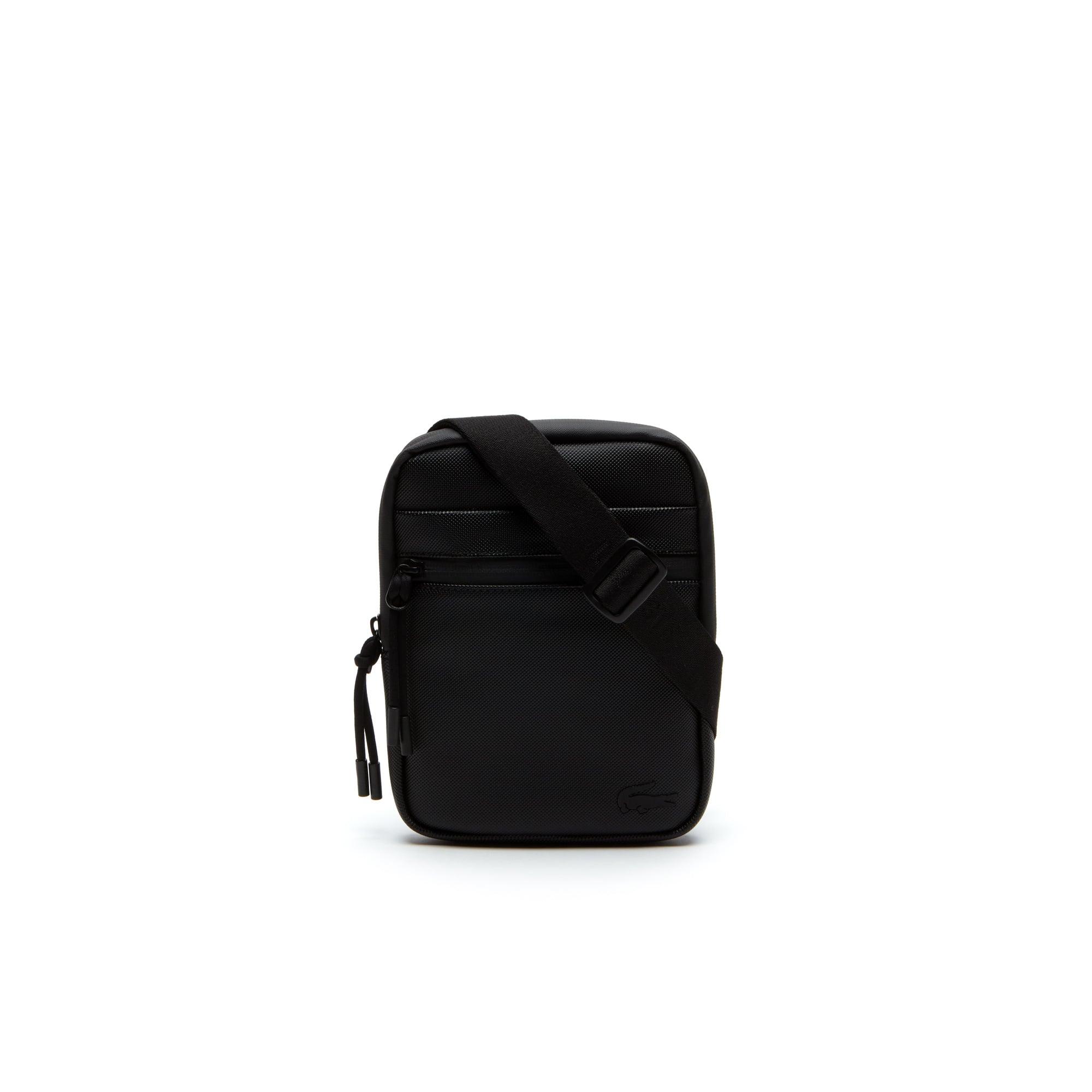 حقيبة رجّالية صغيرة مع سحّاب من بيتيه بيكيه