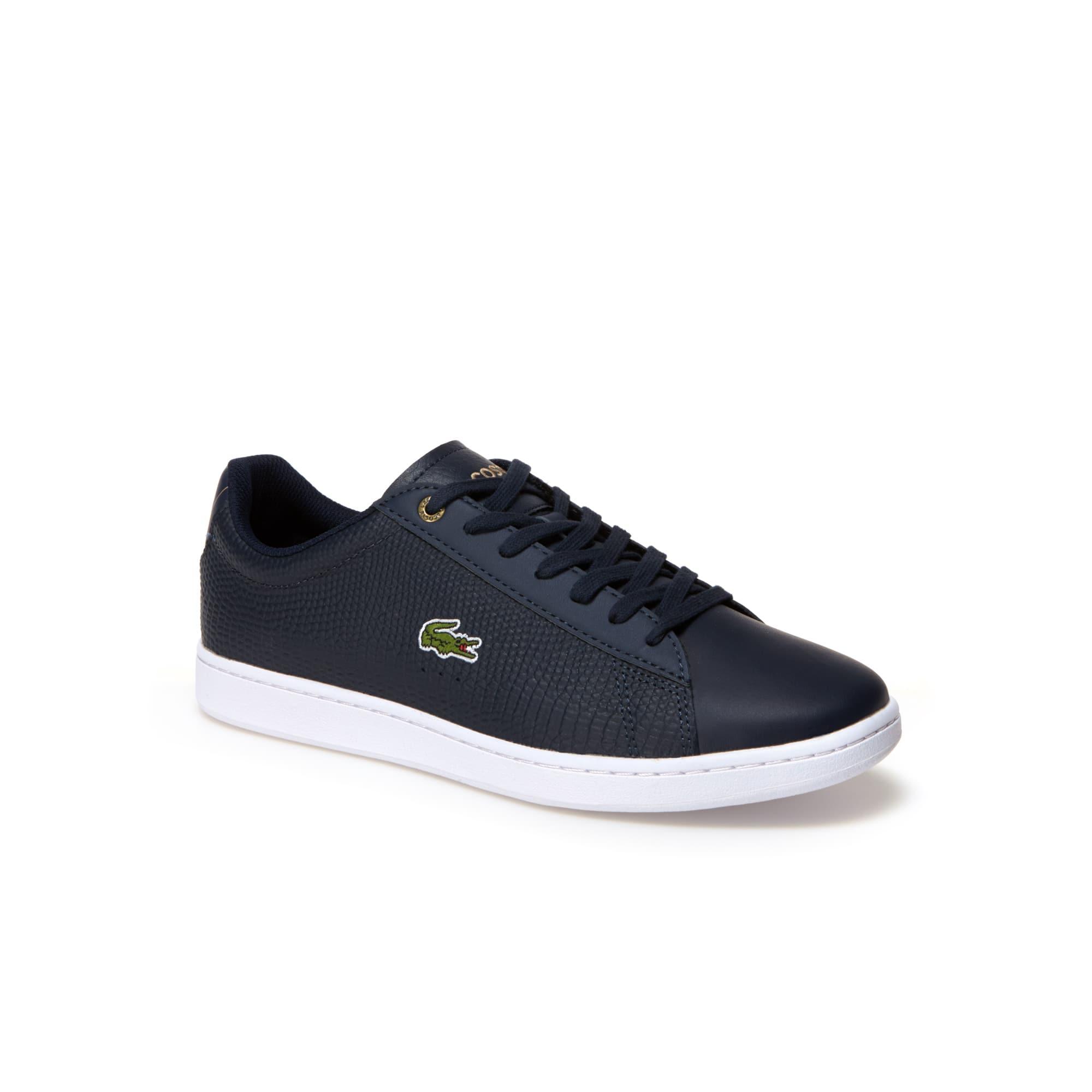 حذاء Carnaby Evo  الرياضي للرجال