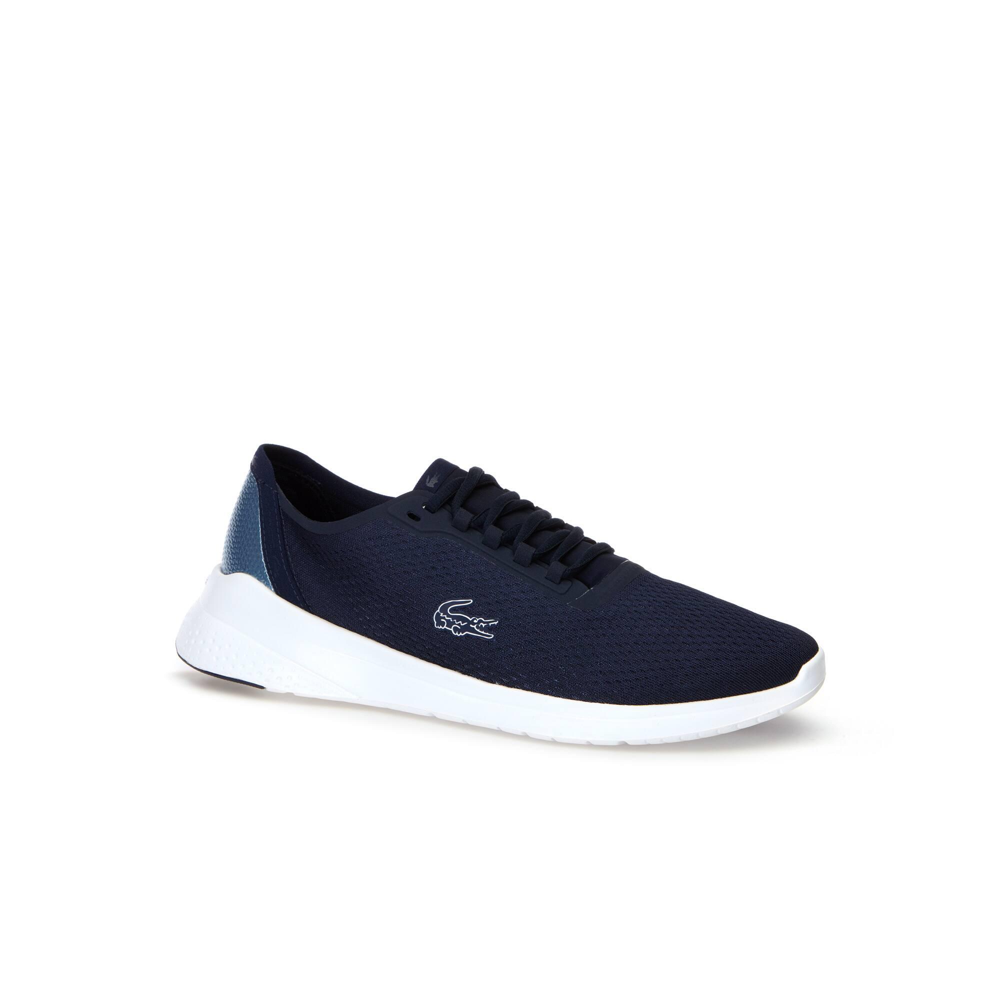حذاء LT Fit الرياضي للرجال