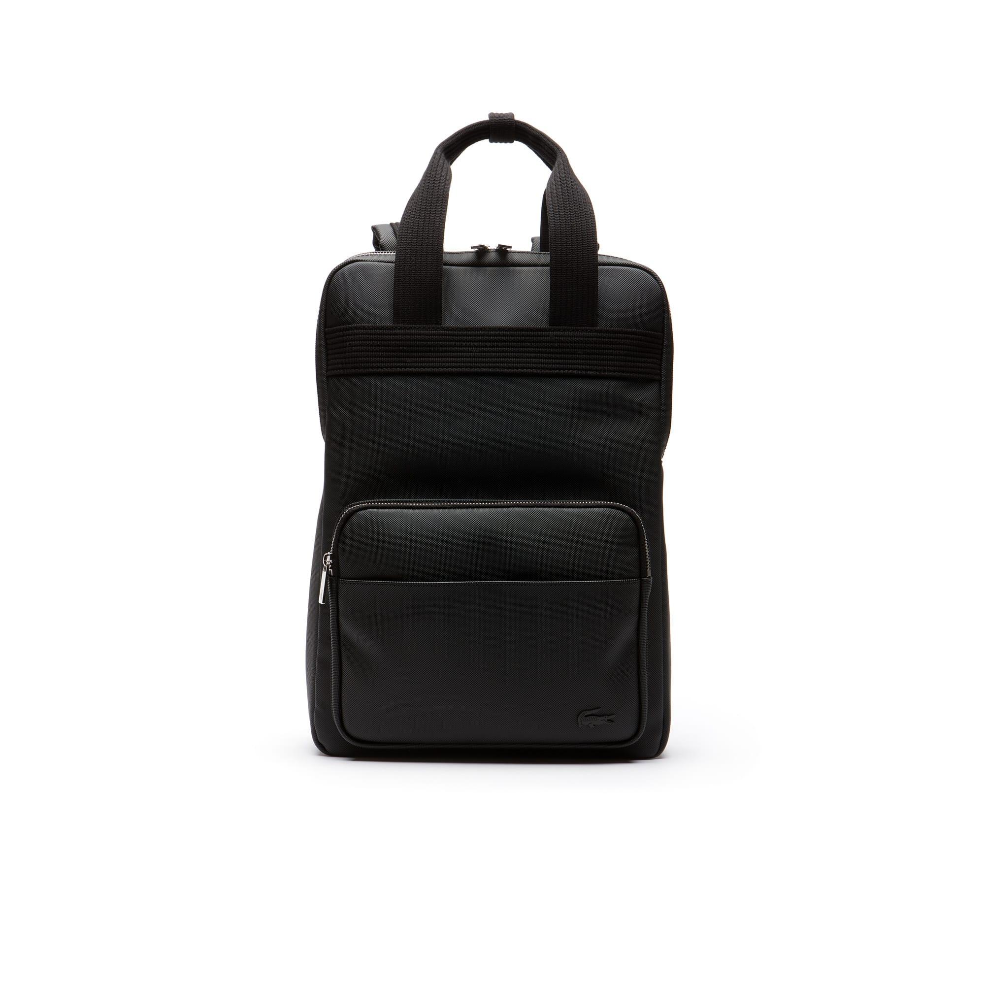 حقيبة رجالية كلاسيكية من بيتي بيكه