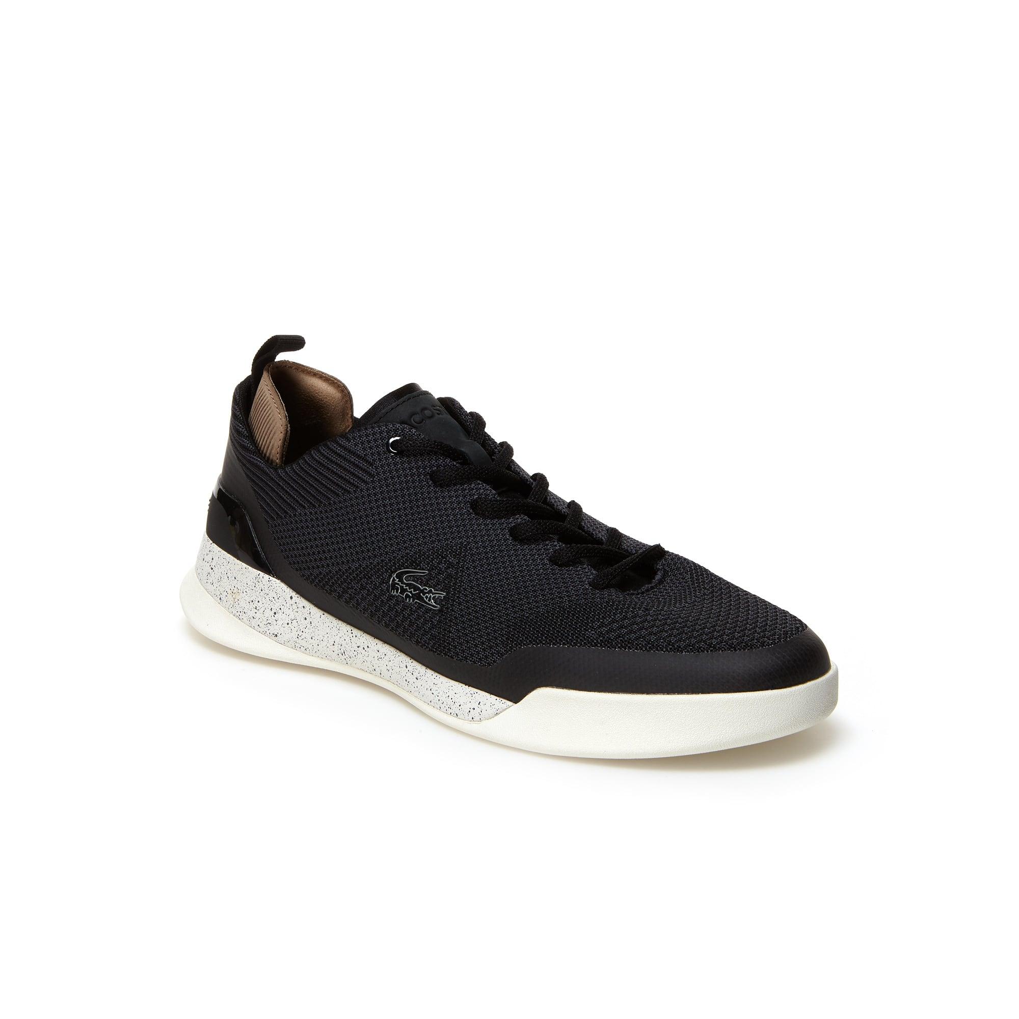 حذاء LT Dual Elite من القماش للرجال