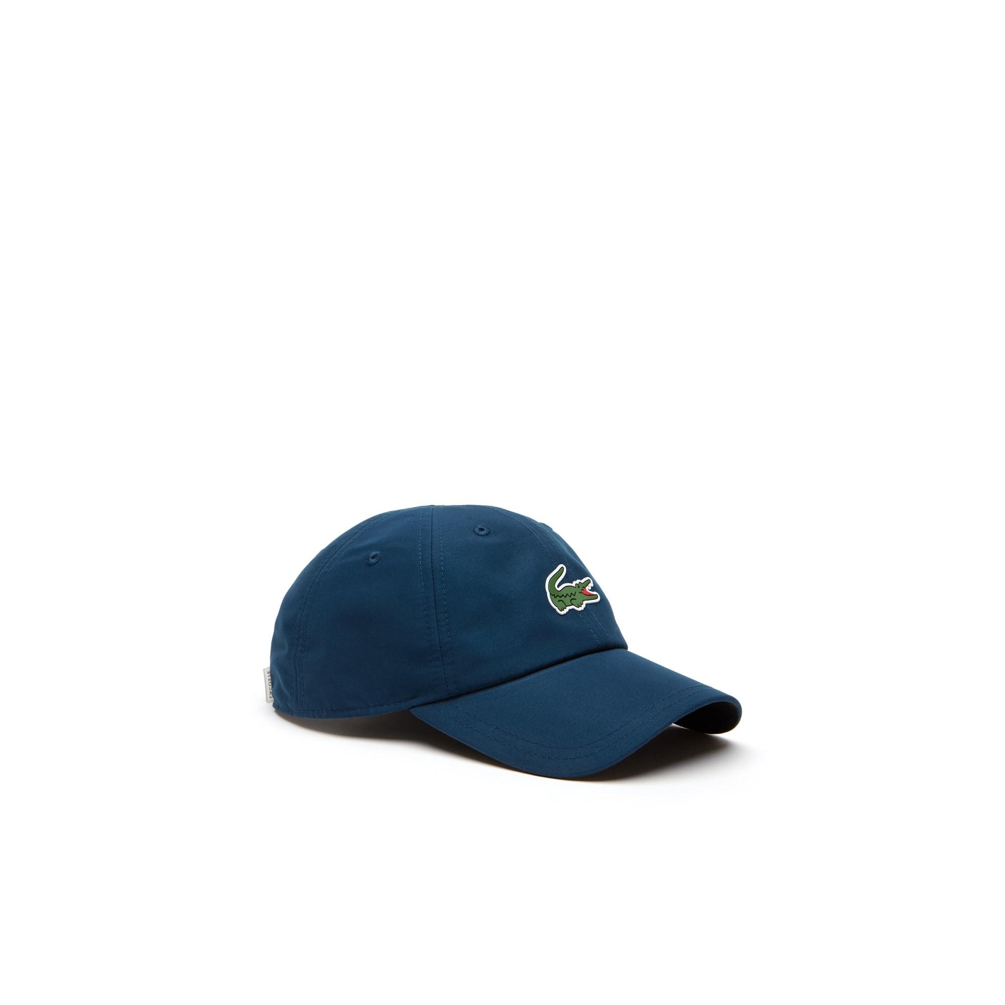 قبعة من الألياف المصغرة من تشكيلة DJOKOVIC NOVAK