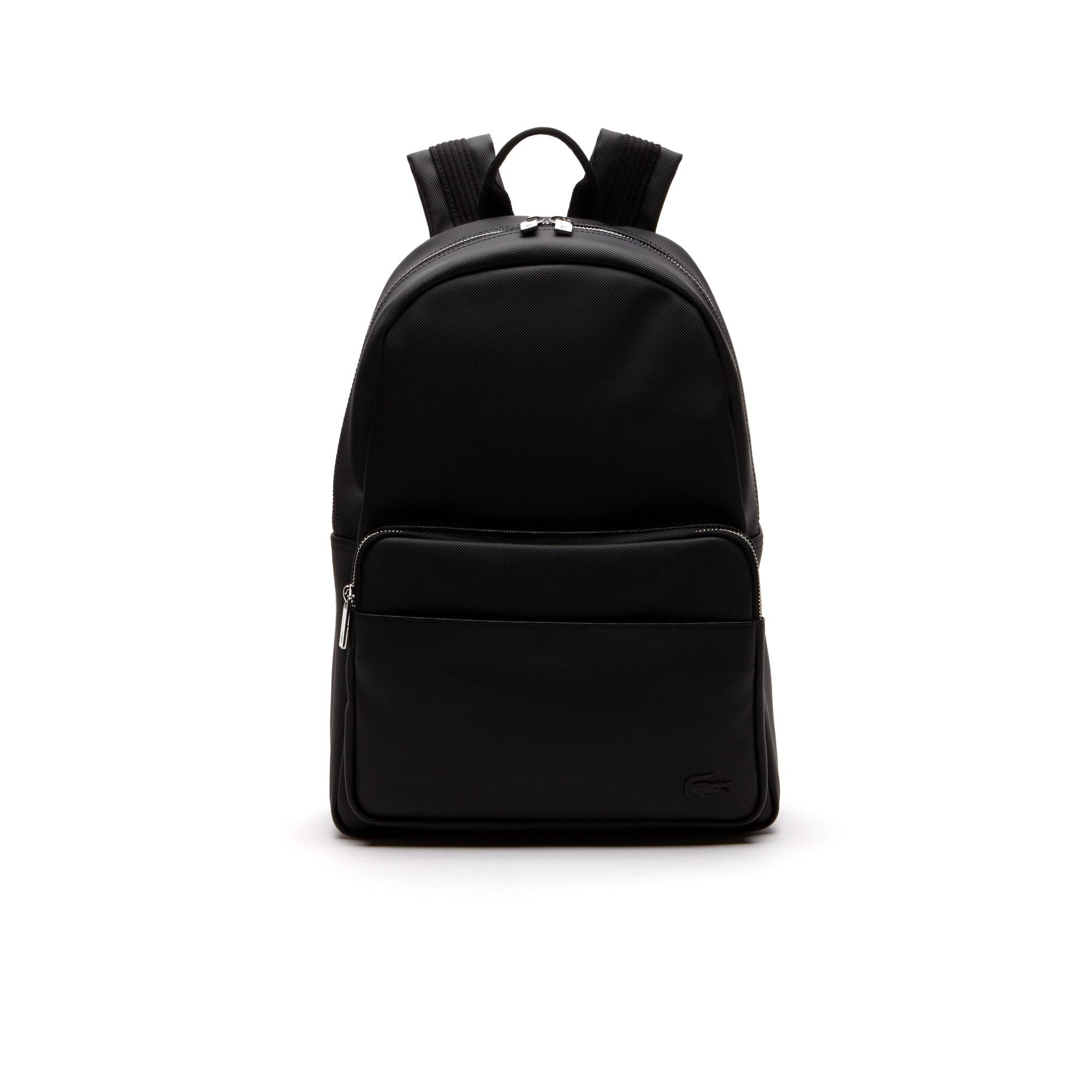 حقيبة ظهر رجّالية كلاسيكية من بيتيه بيكيه