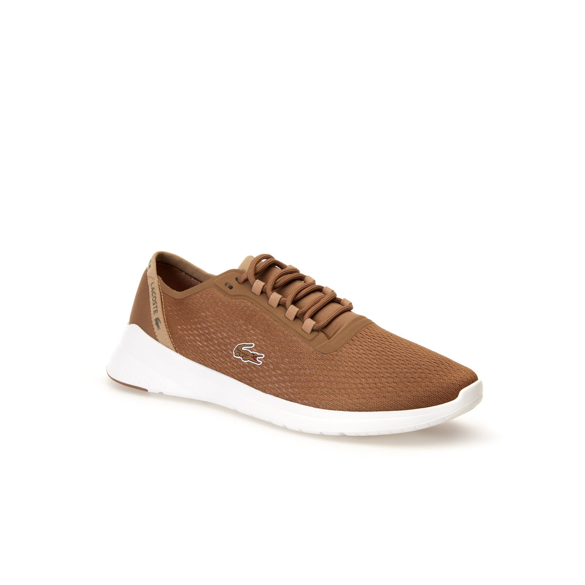 fde52d4eb أحذية LACOSTE - تسوق جميع أحذية LACOSTE عبر الإنترنت | LACOSTE