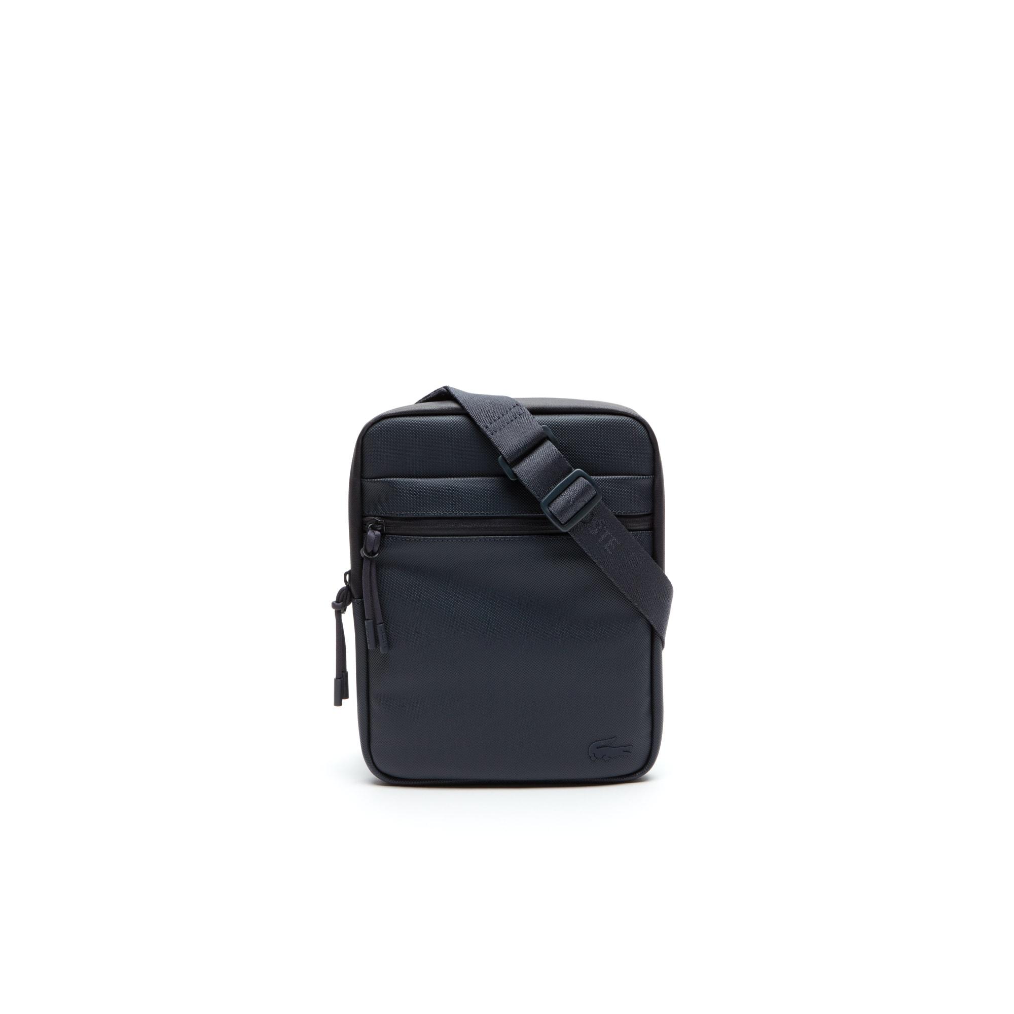حقيبة رجّالية مع سحّاب من بيتيه بيكيه
