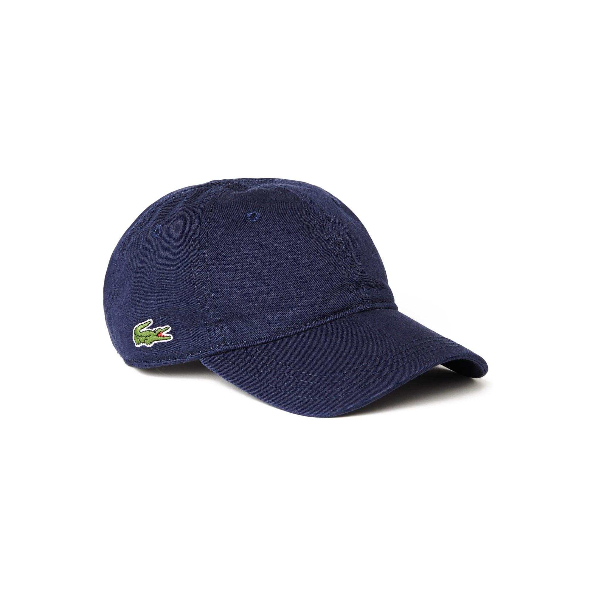 قبعة رجّالية من الغاباردين