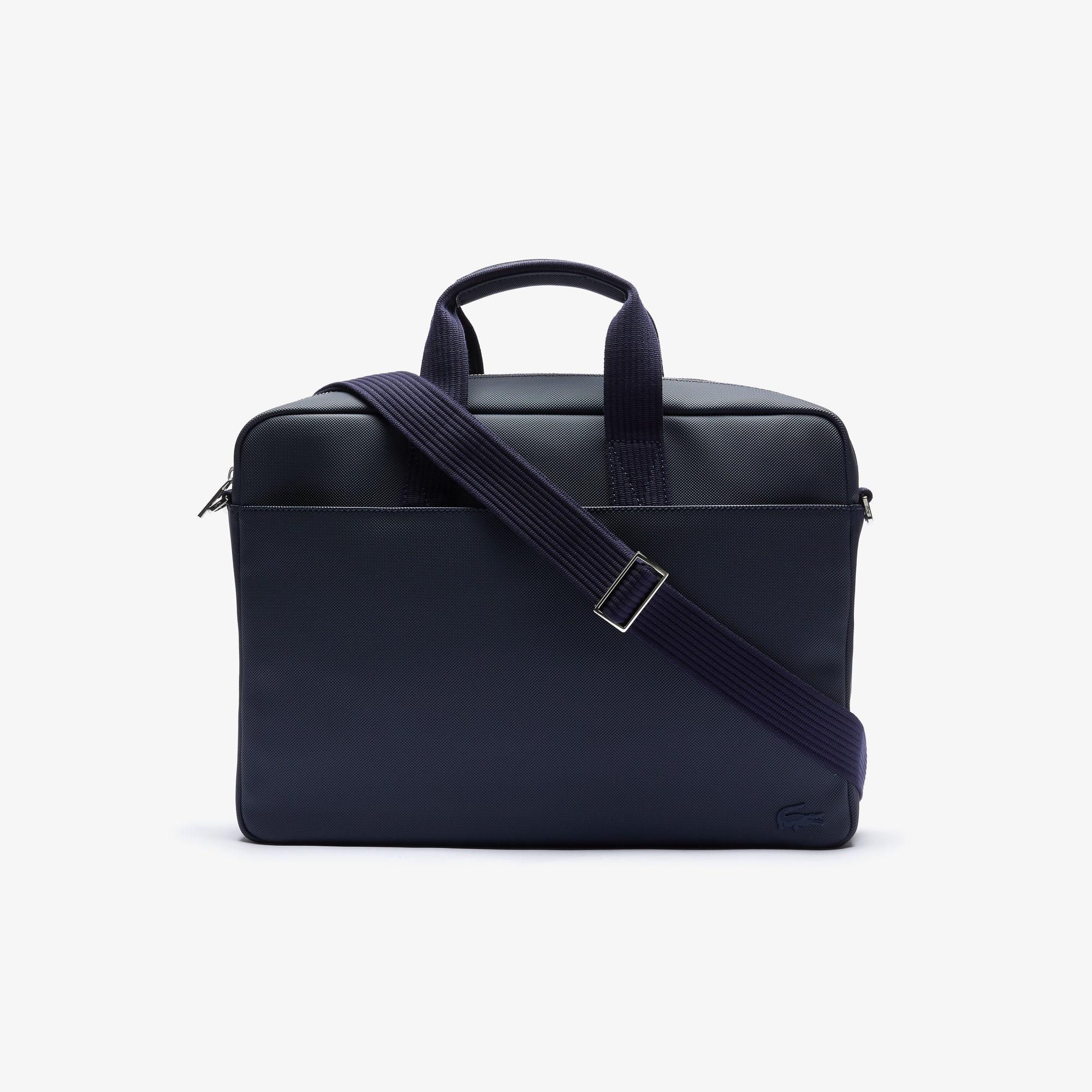 حقيبة كمبيوتر رجّالية من بيتيه بيكيه