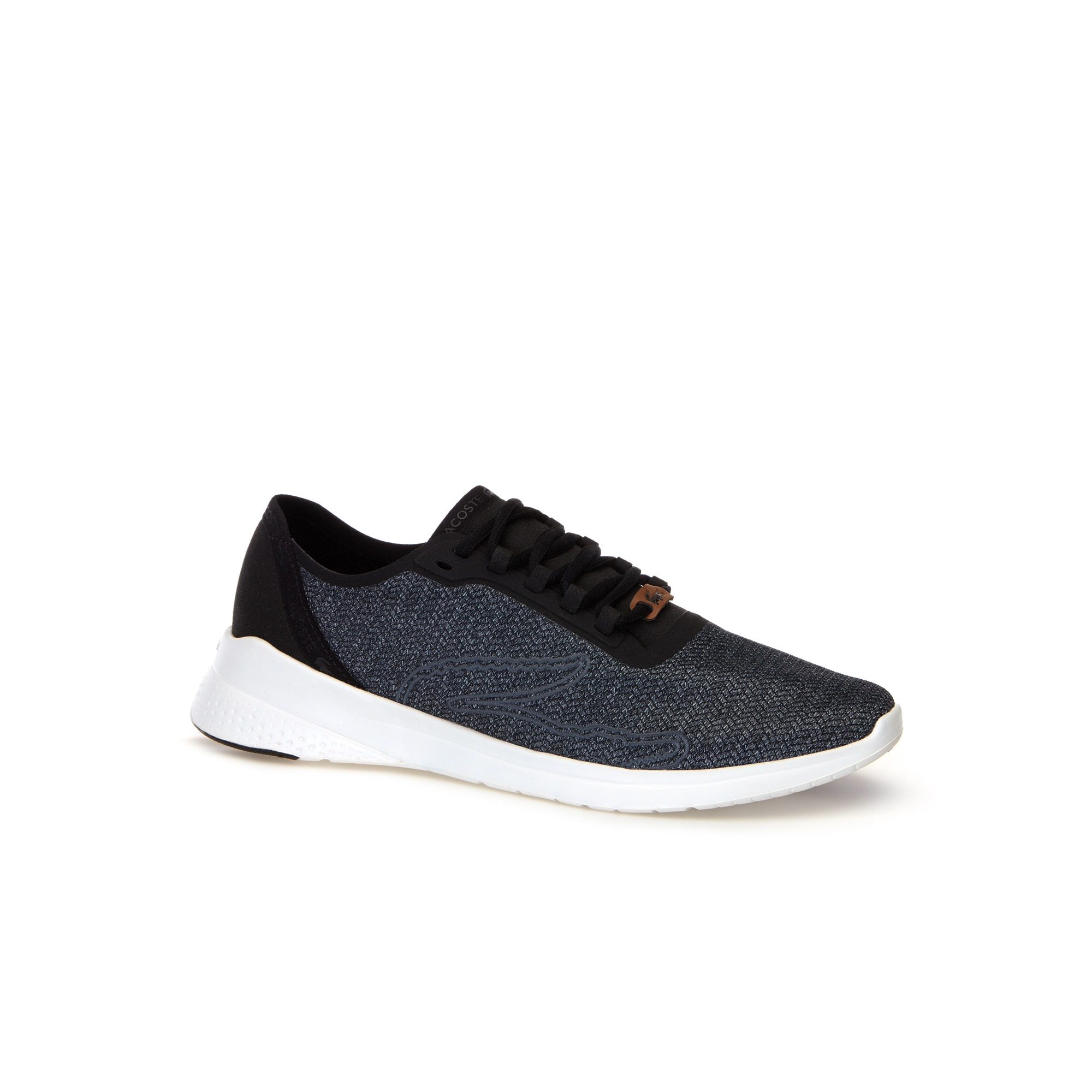 حذاء LT Fit من قماش البيكيه الرياضي للرجال