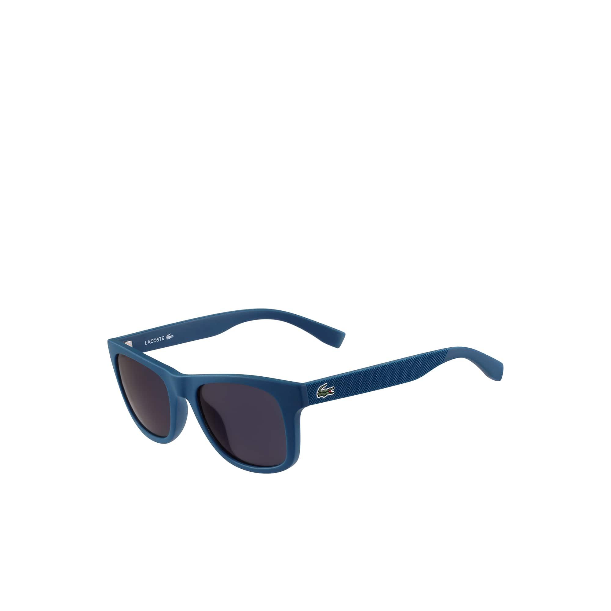 50dffd8e9 نظارات شمسية L 12.12   LACOSTE