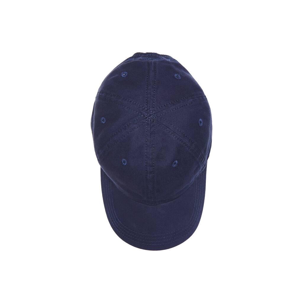 5b11cd75559c2 Gabardine cap