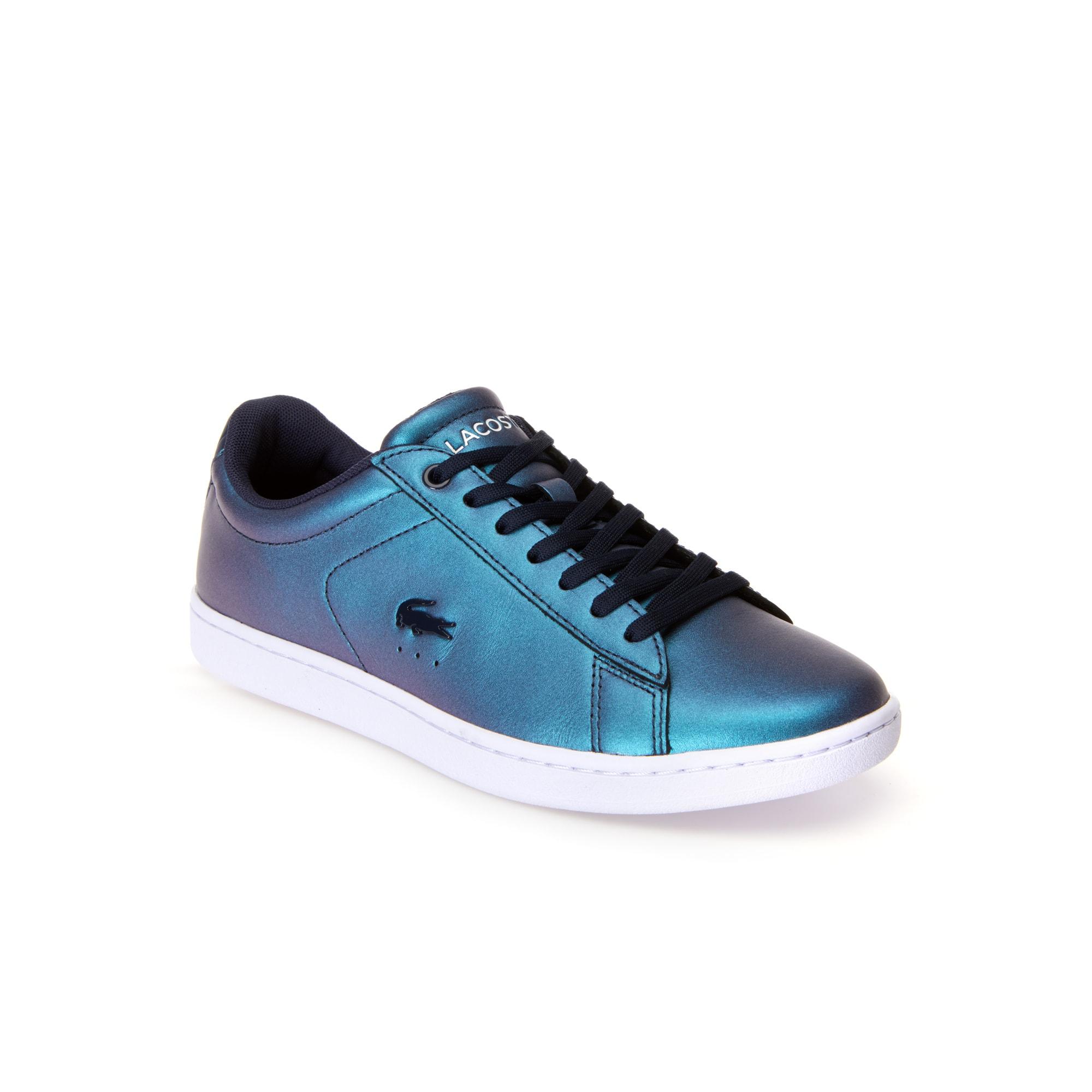 cb397e8875a Lacoste shoes for women  Boots