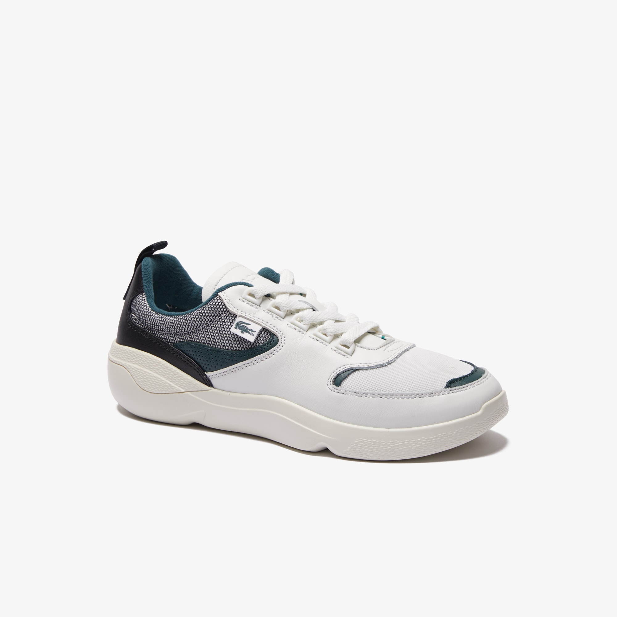eeb9d581f80 Lacoste shoes - Shop online all Lacoste shoes | LACOSTE
