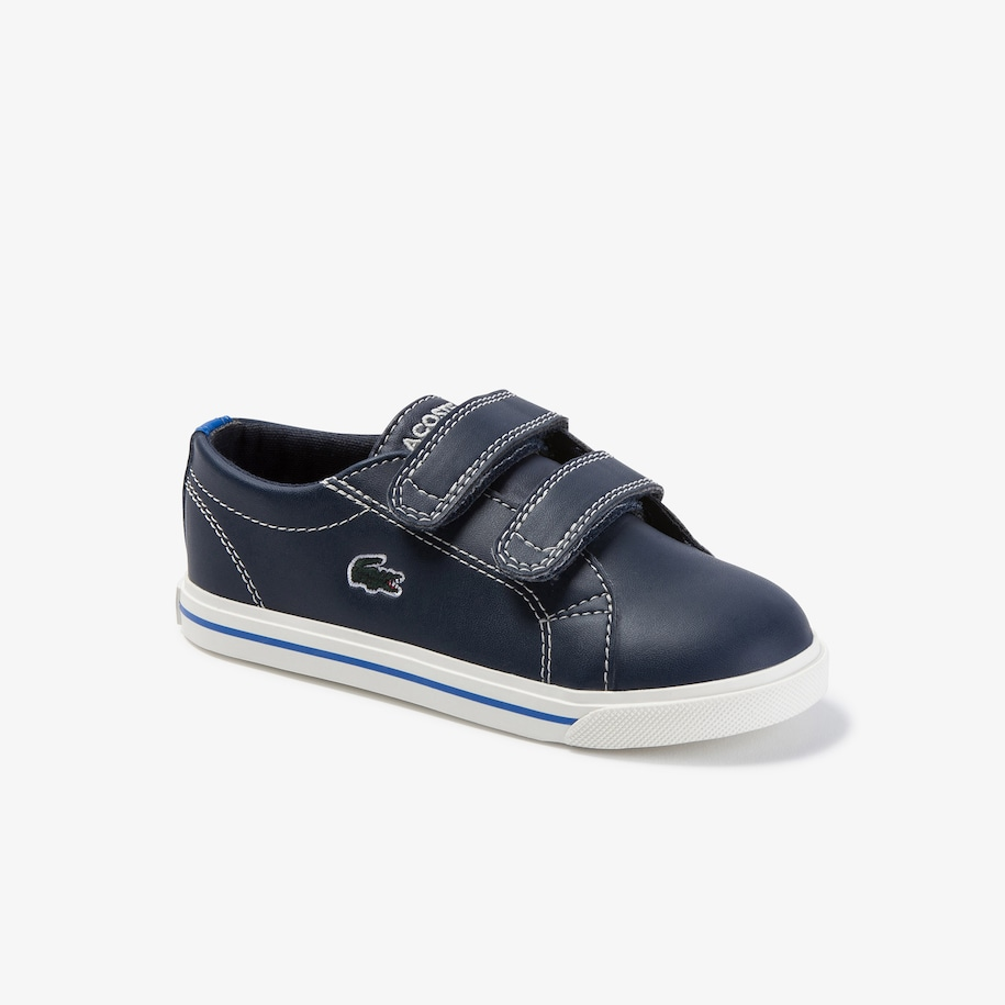 Infants' Riberac Synthetic Trainers