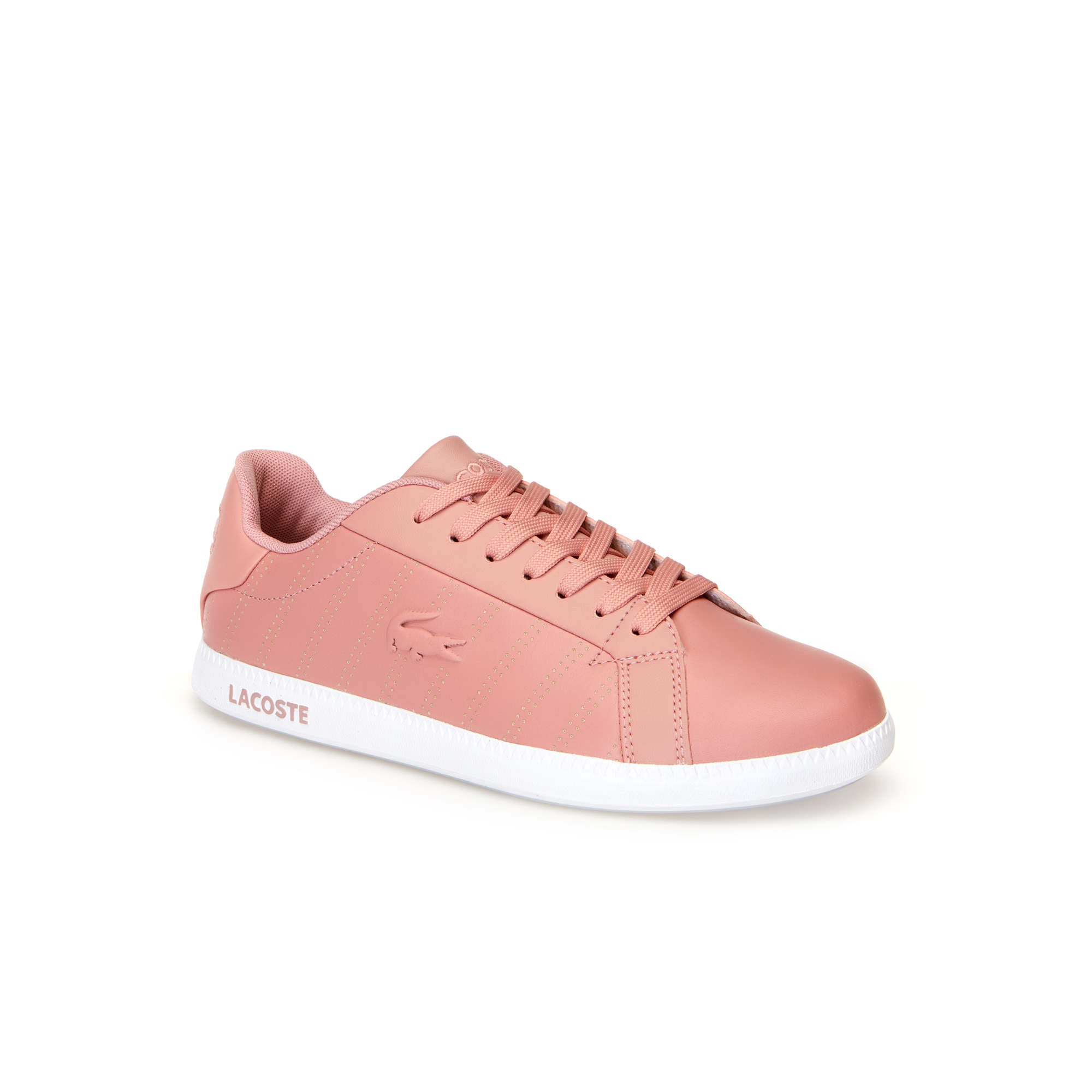 4a80f9403e All Lacoste Shoes | Footwear Collection | LACOSTE