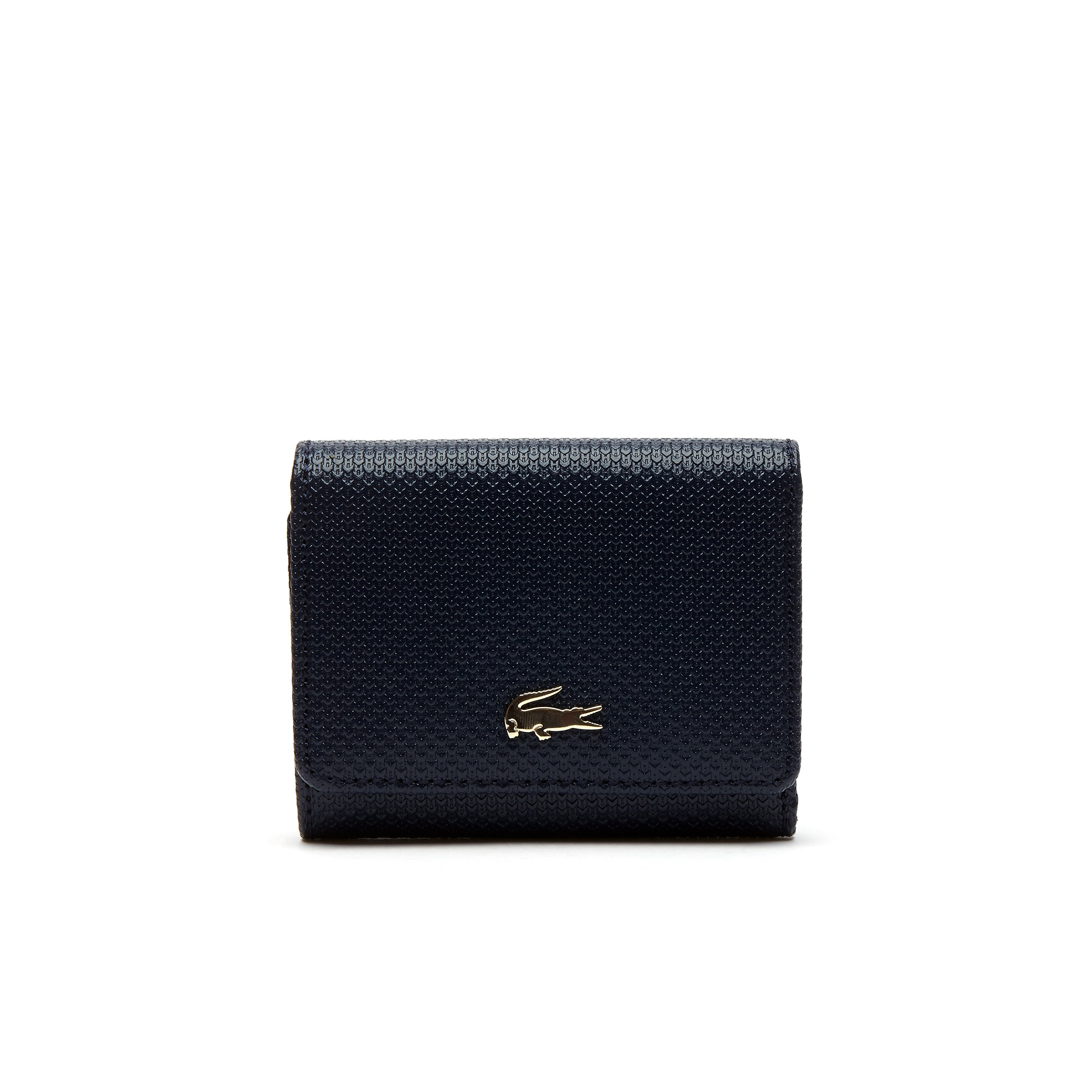 474ed637b2 All leather goods on sale | LACOSTE