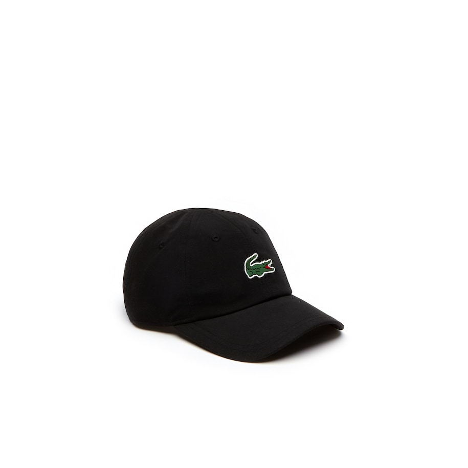 Lacoste SPORT NOVAK DJOKOVIC-ON COURT COLLECTION Microfiber Cap