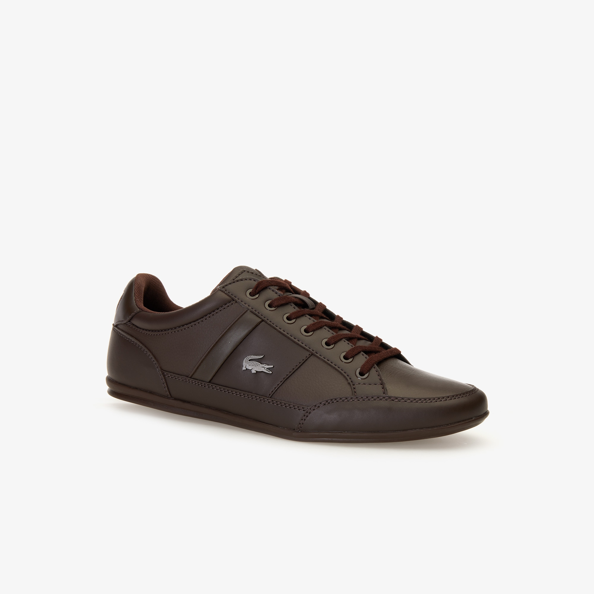 d461ab54f67a Men s Chaymon Synthetic and Leather Trainers