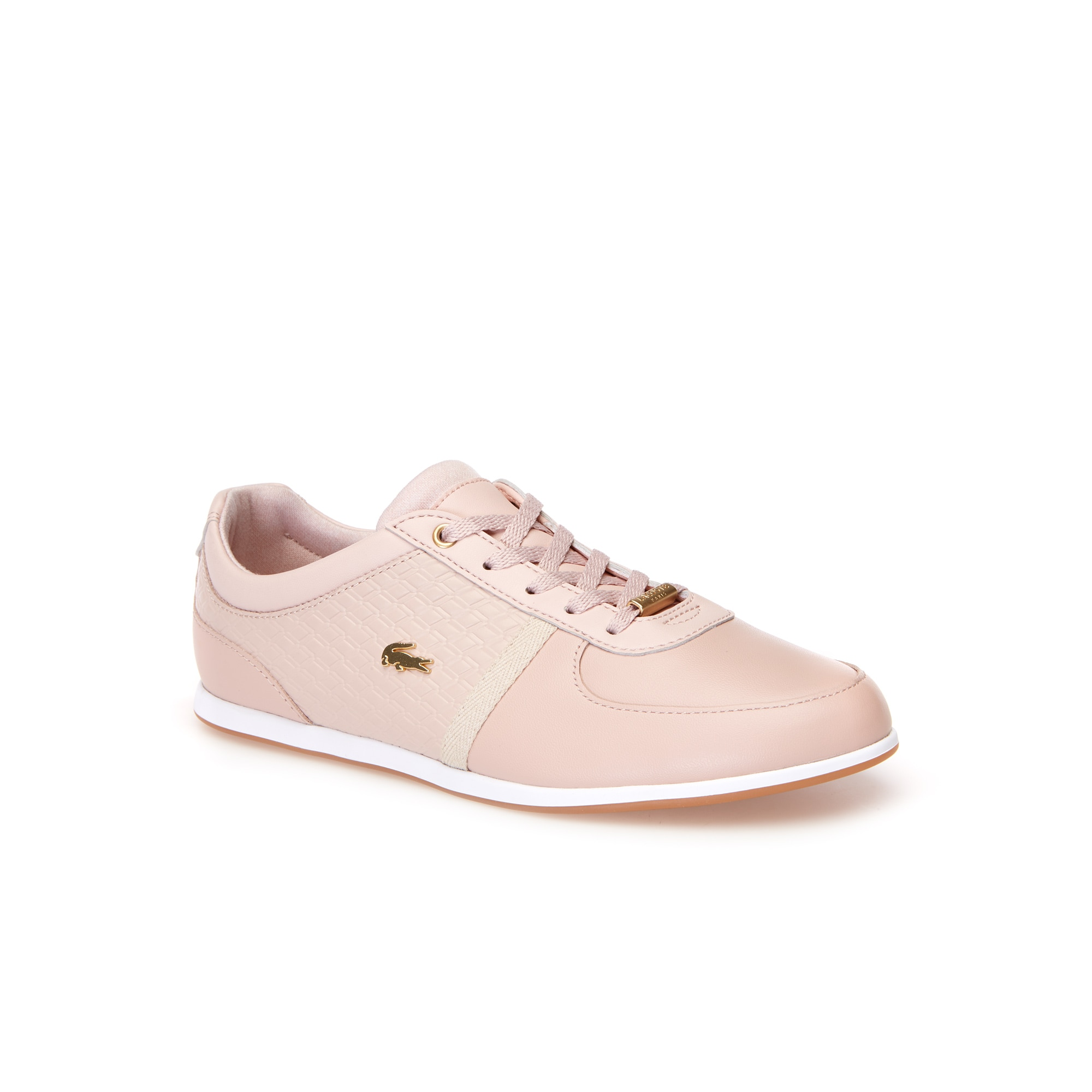 68787efdc72 Lacoste shoes for women: Boots, Trainers, Sneakers | LACOSTE