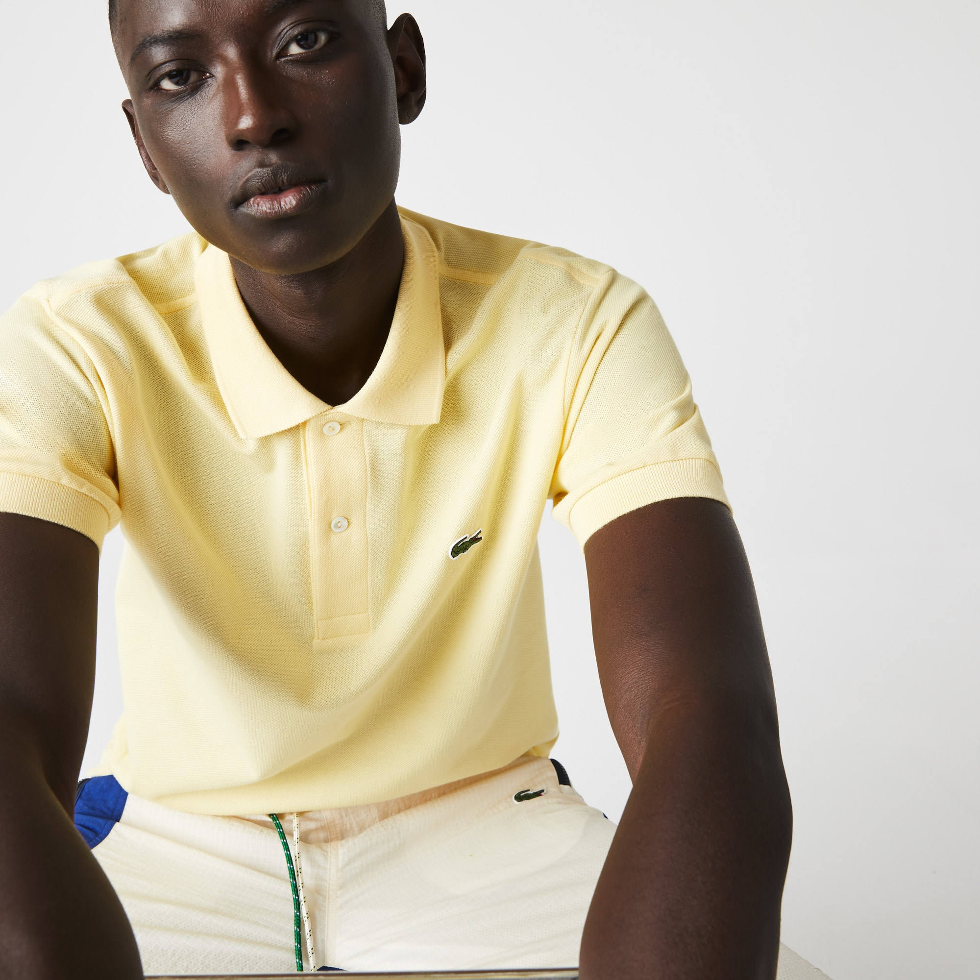 682b942a Men's Polo Shirts | Polo shirts for men | LACOSTE