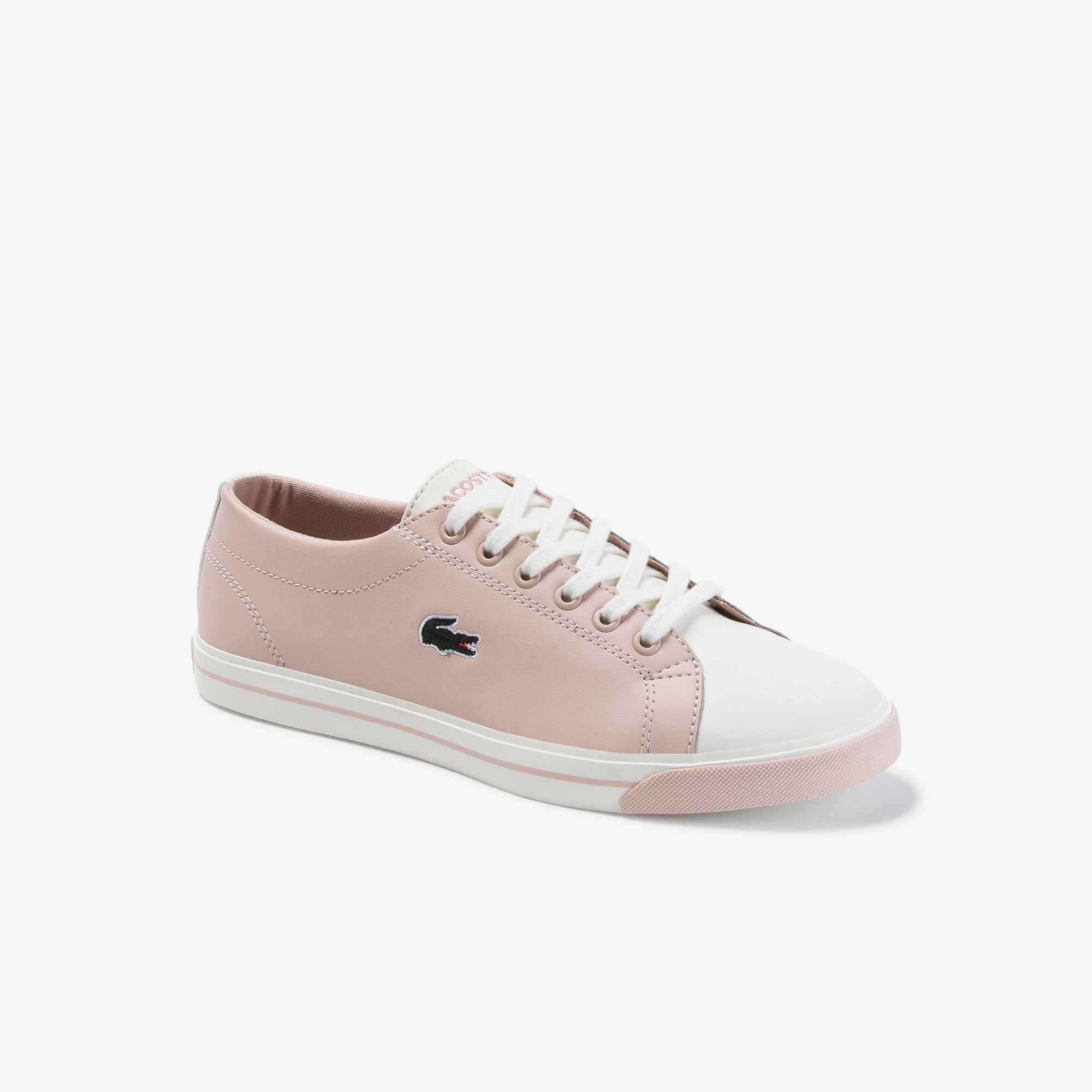 Juniors' Riberac Lace-up Synthetic