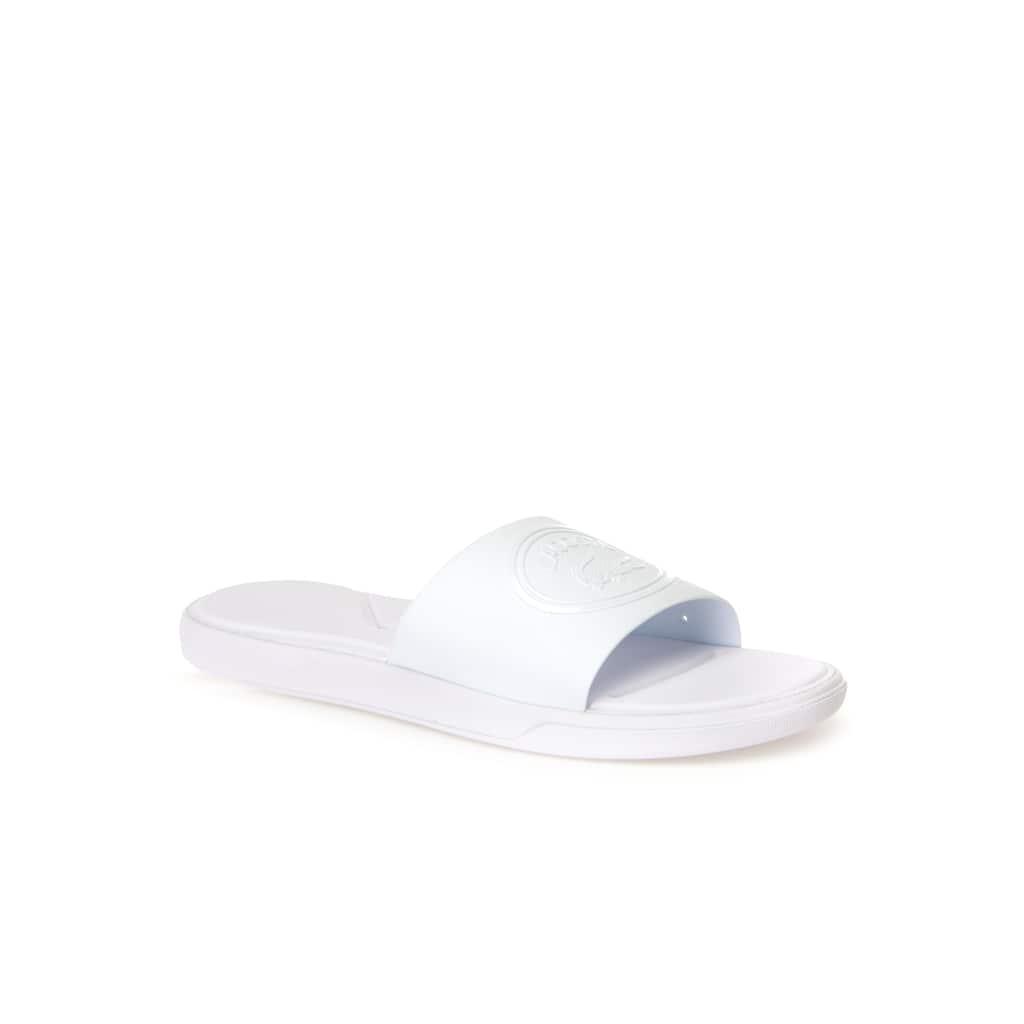 41bda9467719e Women s L.30 Synthetic Slides