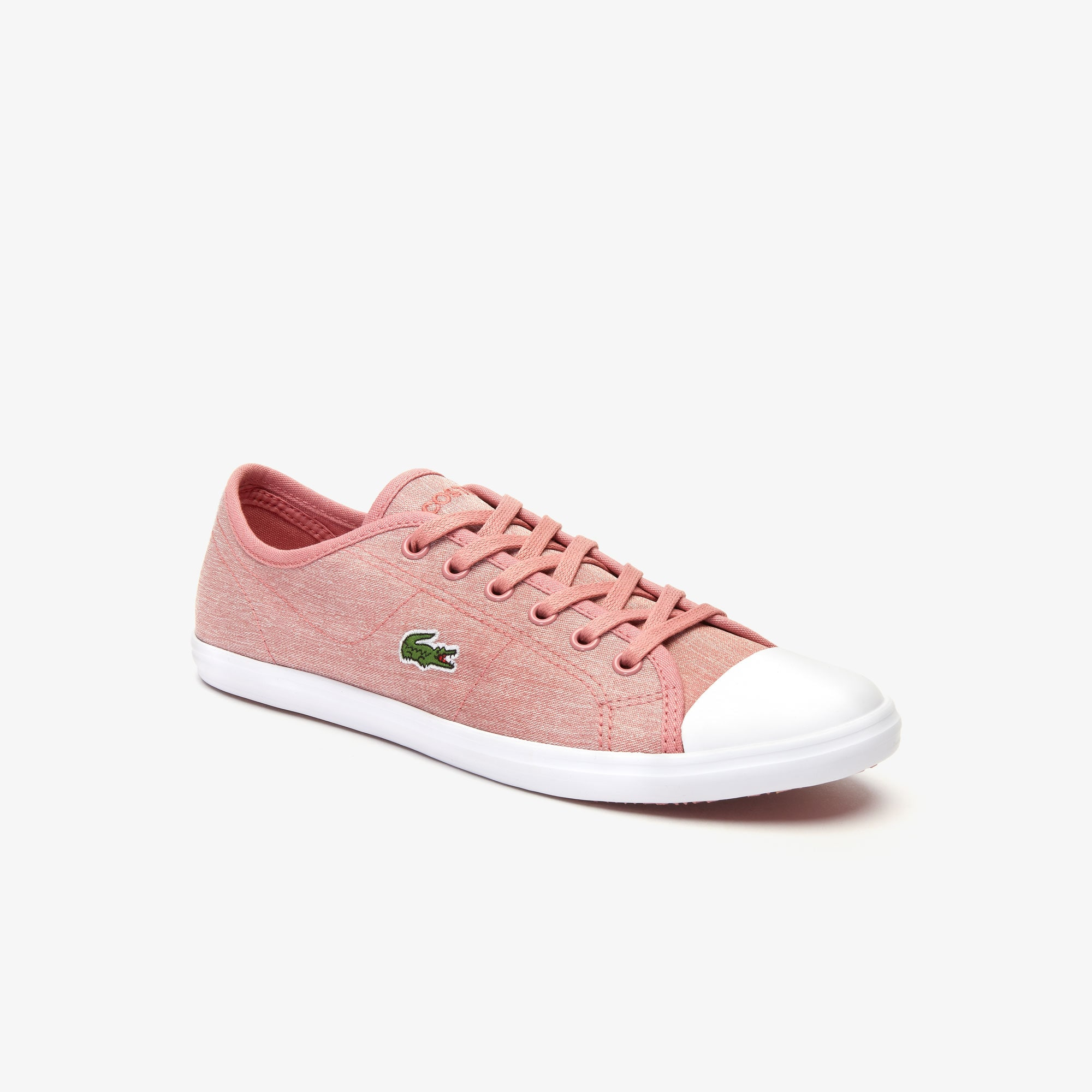 Lacoste shoes for women: Boots