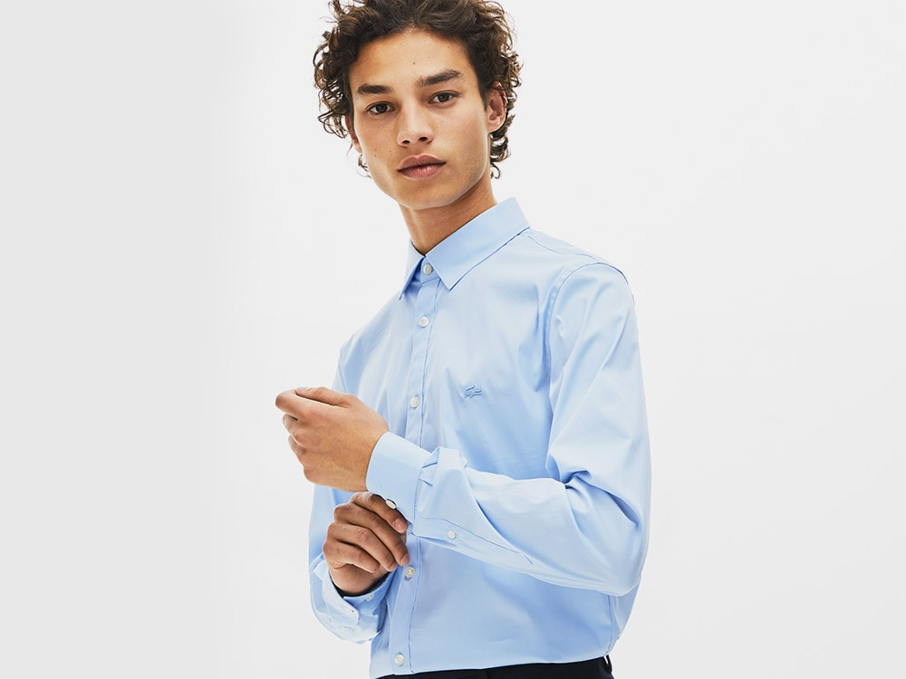lacoste-men-shirt-story-1-component-story