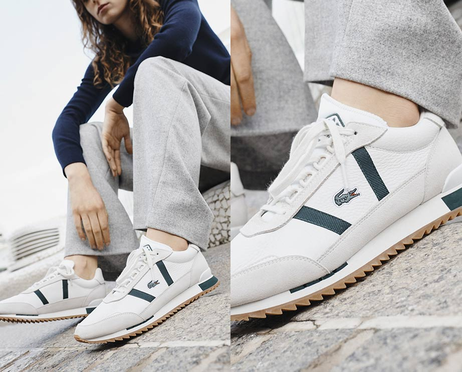 lacoste_women_shoes_sneakers_entry_1