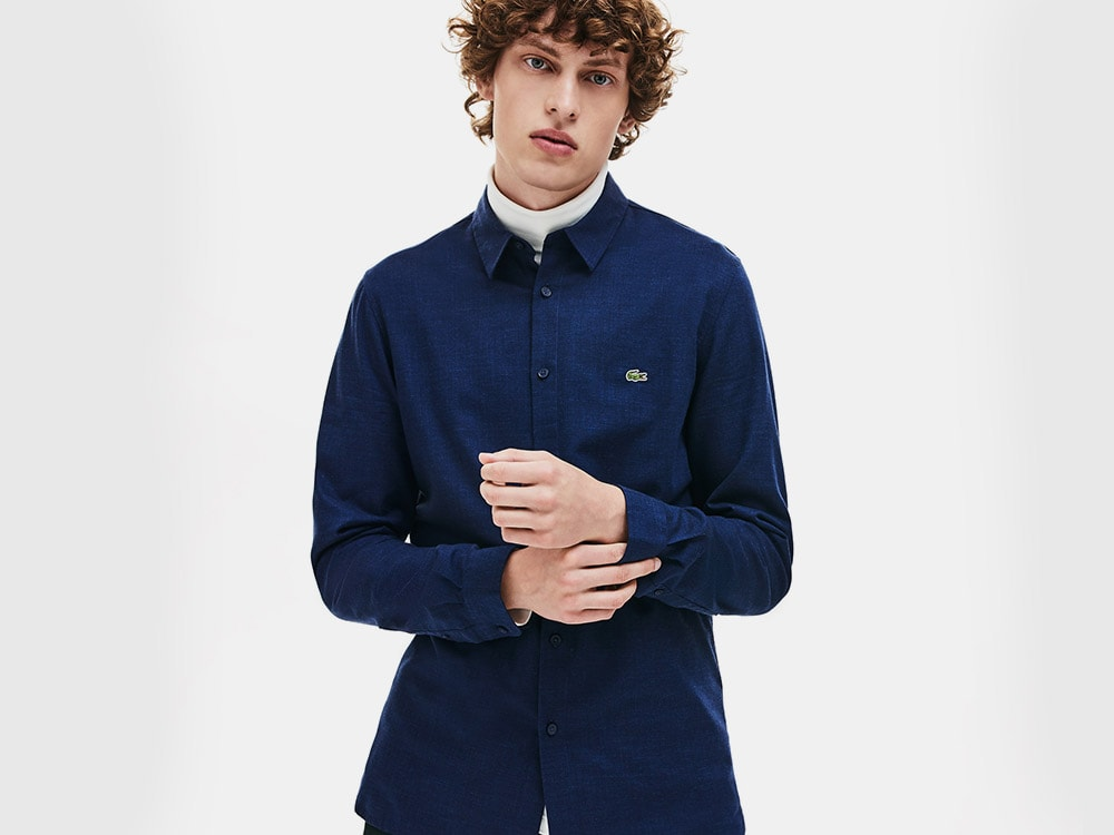 lacoste-men-shirt-story-3-component-story