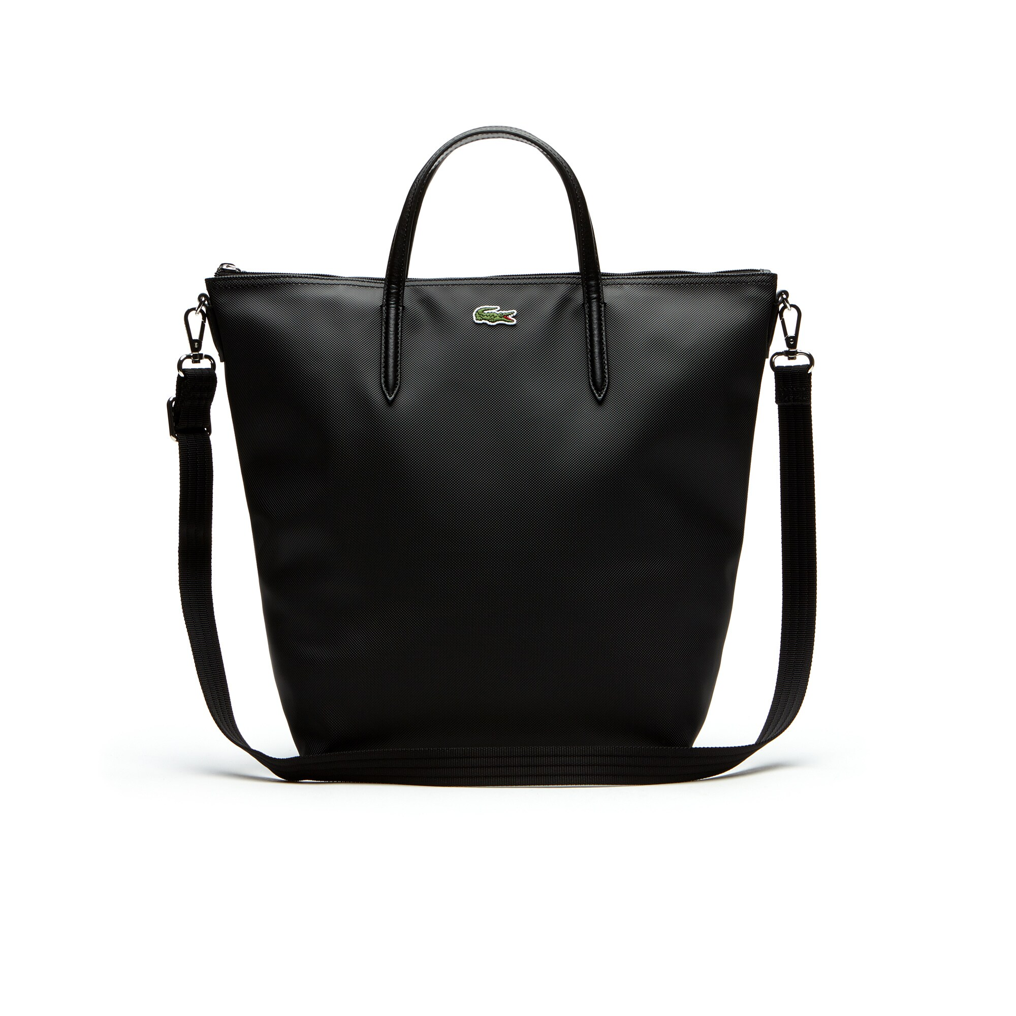 Damen L.12.12. Concept Vertikale Dual Carry Tote Bag