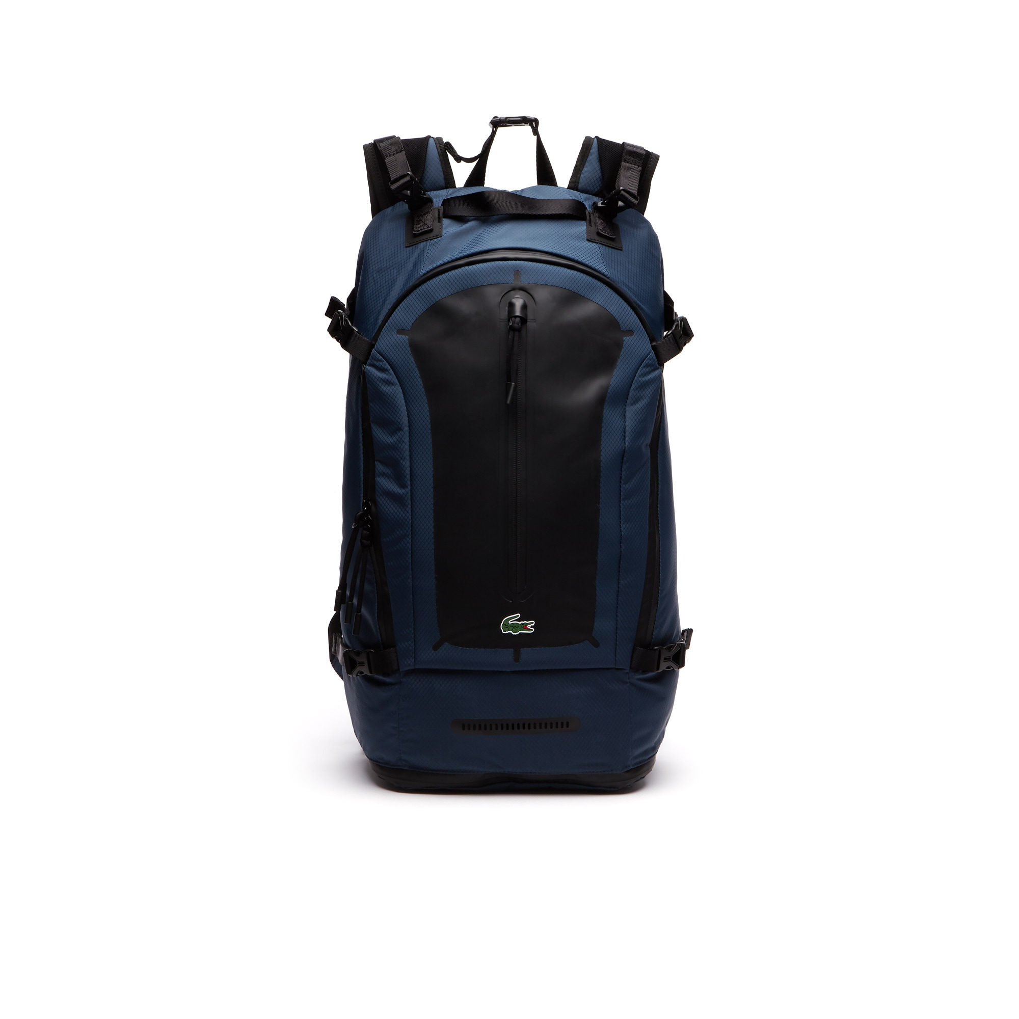 Herren-Rucksack MATCH POINT aus Nylon LACOSTE SPORT