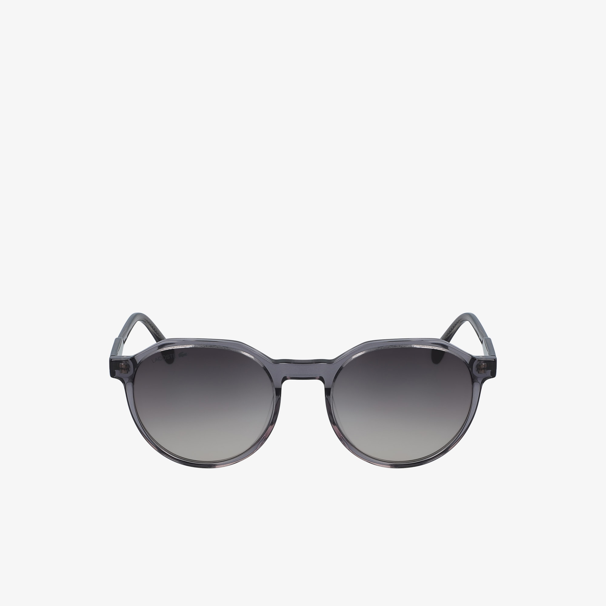 Ovale Acetat-Sonnenbrille PETIT PIQUÉ