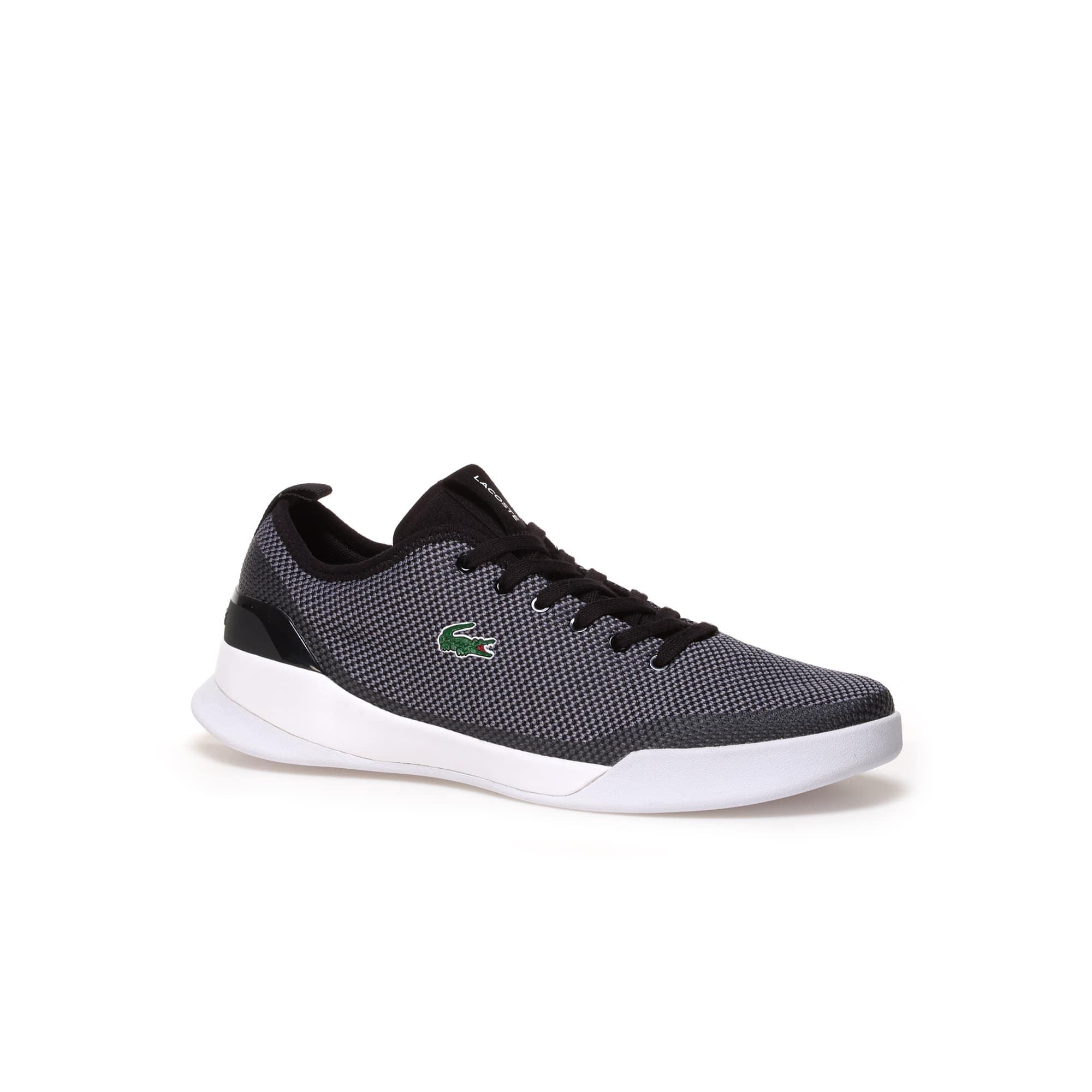 Herren-Sneakers LT DUAL aus Stoff