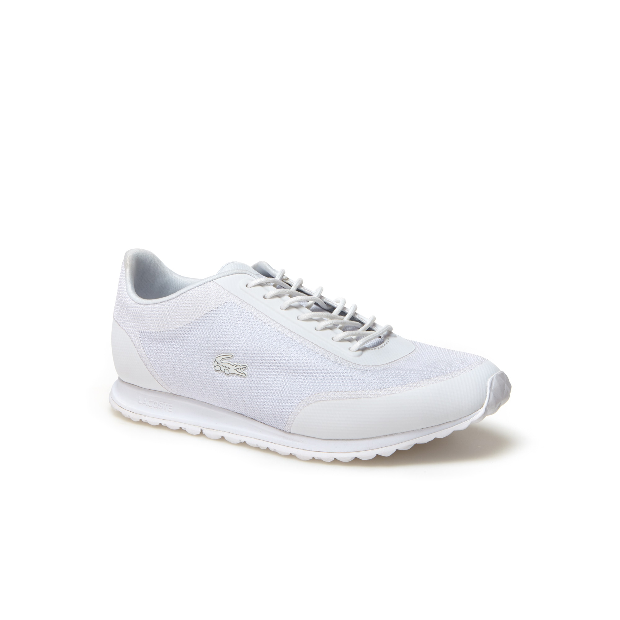 Helaine Runner - Canvas-Sneaker