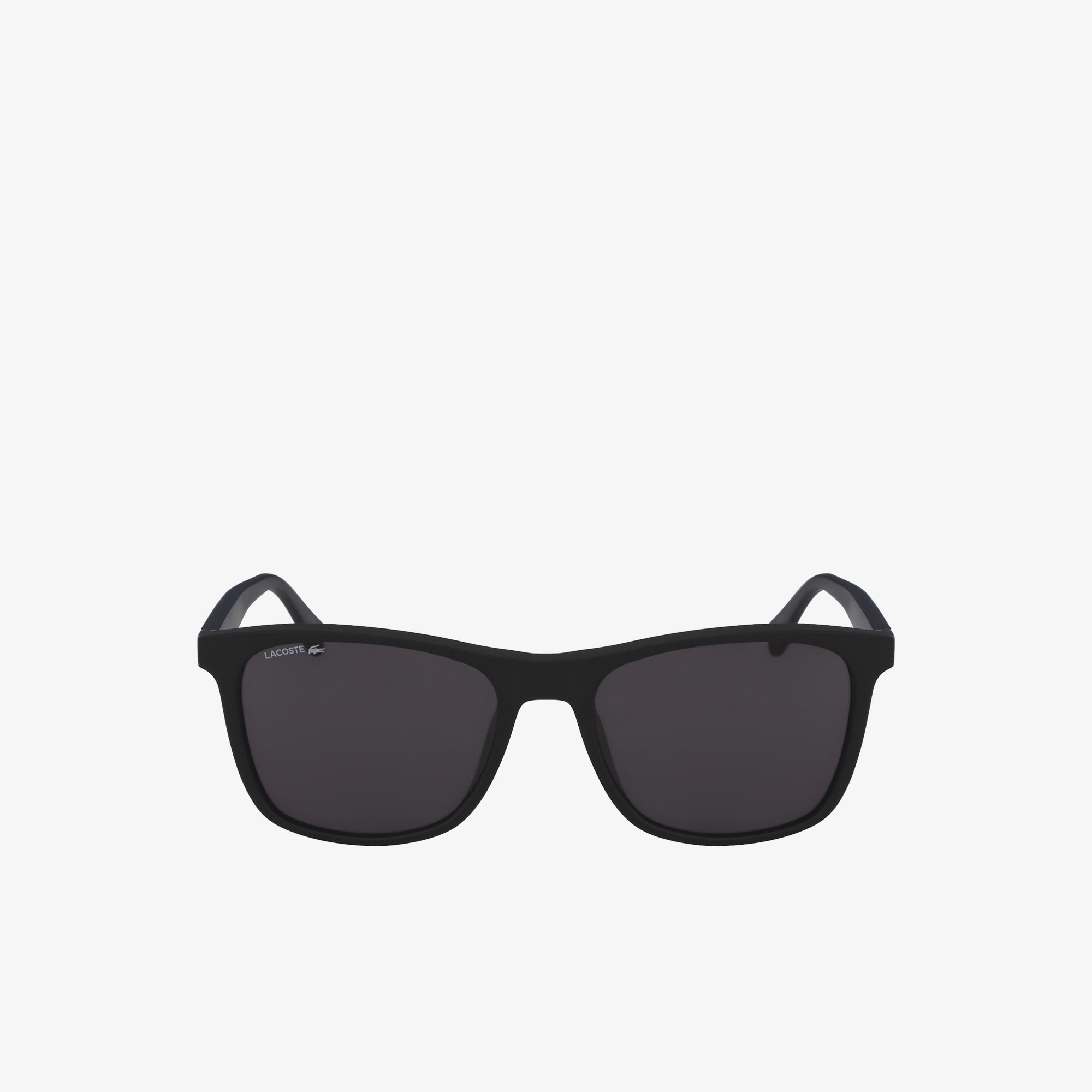 Herren-Sonnenbrille L.12.12