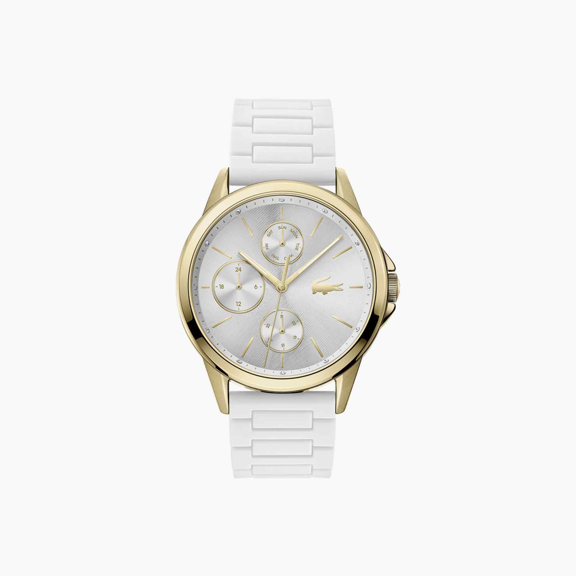 Florence-Uhr mit Multifunktion