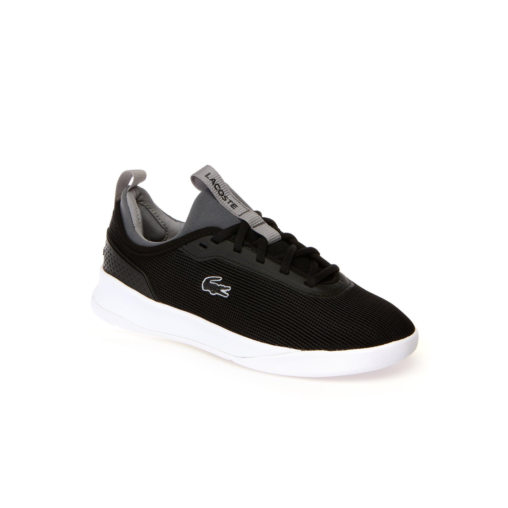 Damen-Sneaker LT SPIRIT aus Textil LACOSTE SPORT