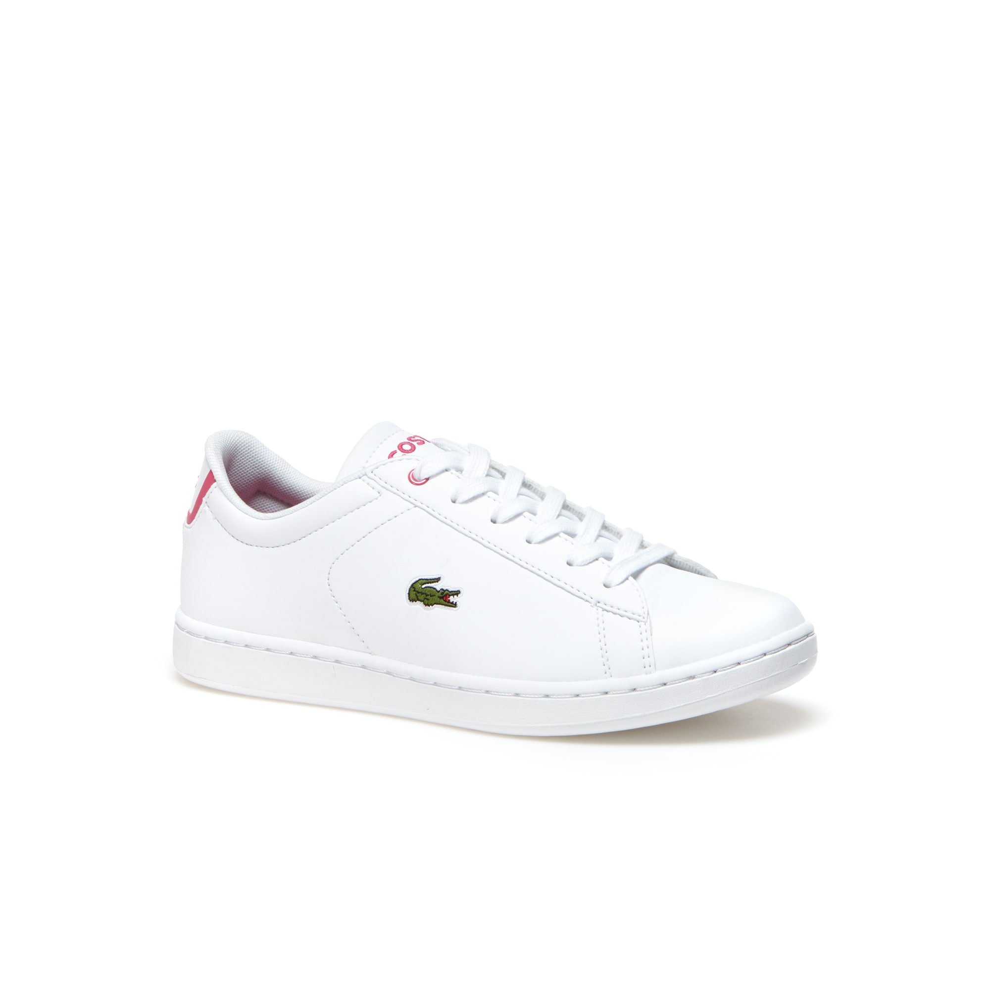 Teen-Sneakers CARNABY EVO Lace-Up