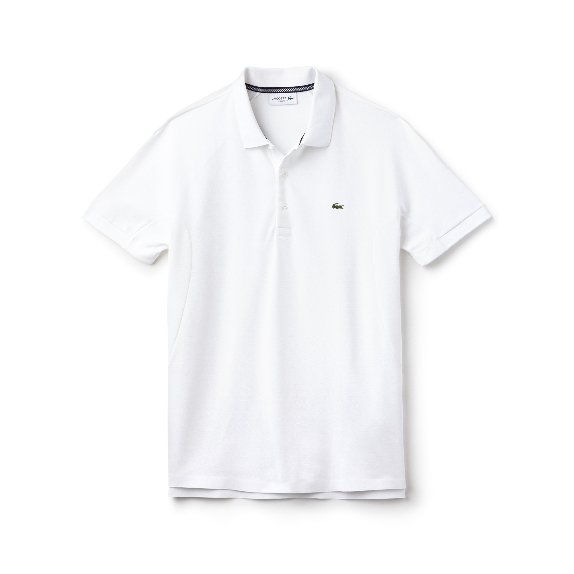 Herren LACOSTE 85th Anniversary Limited Edition Poloshirt
