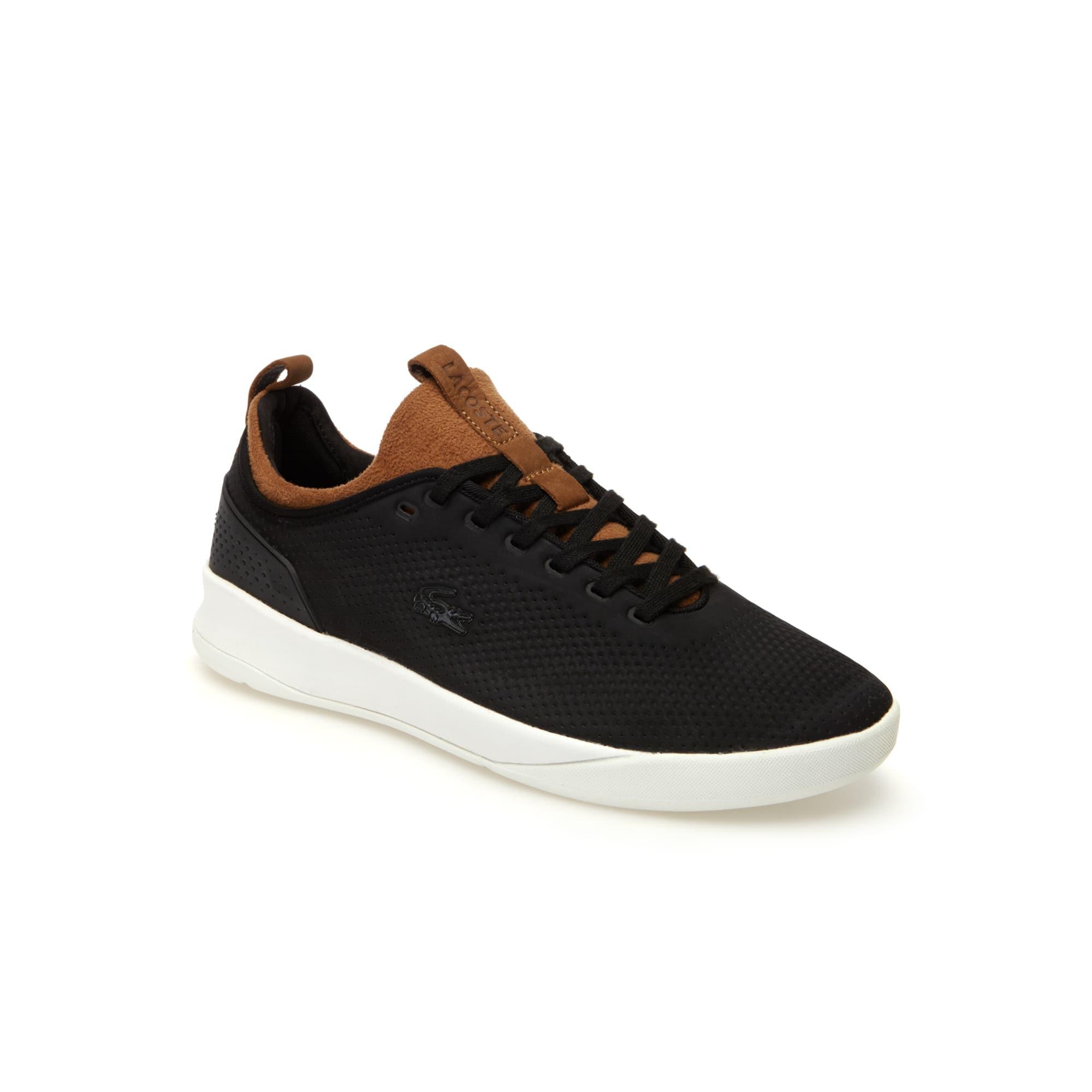 Herren-Sneakers LT SPIRIT 2.0 aus Synthetik und Textil