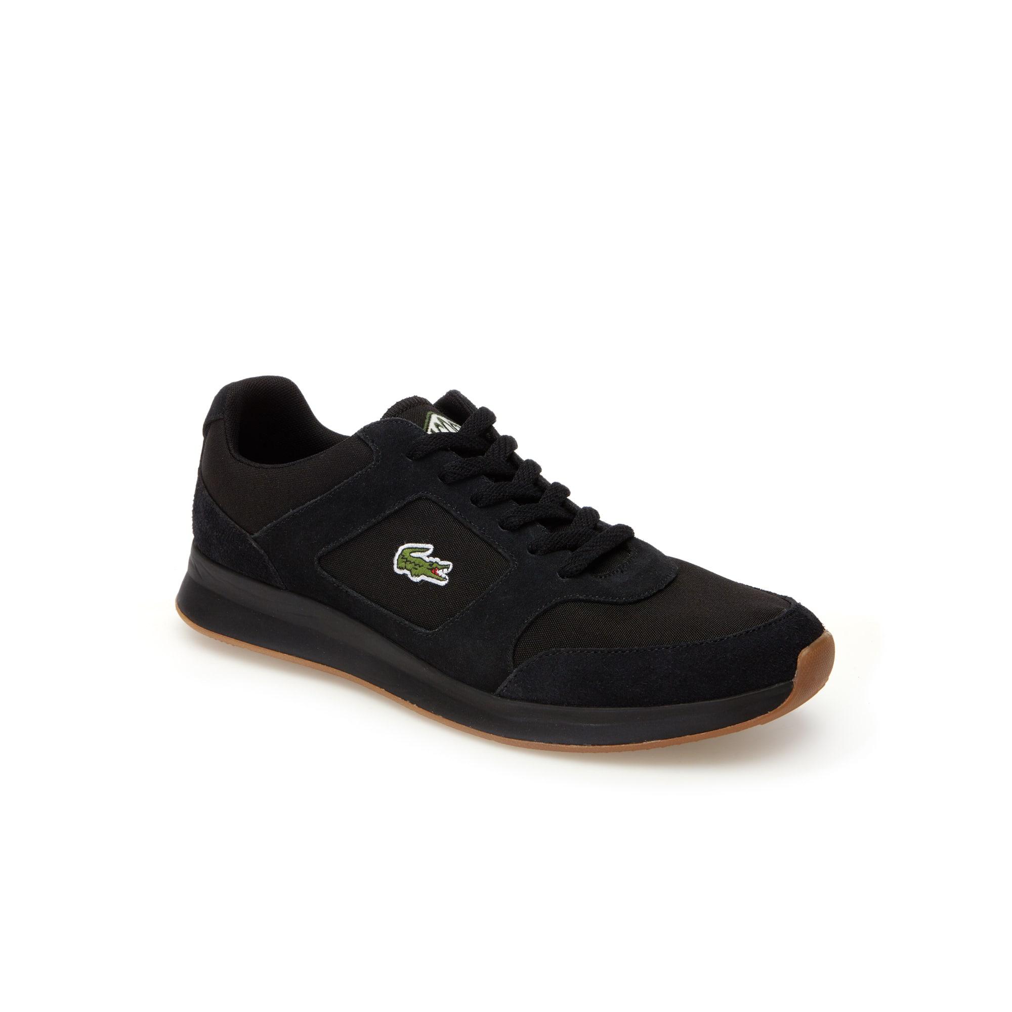 Herren-Sneakers JOGGEUR