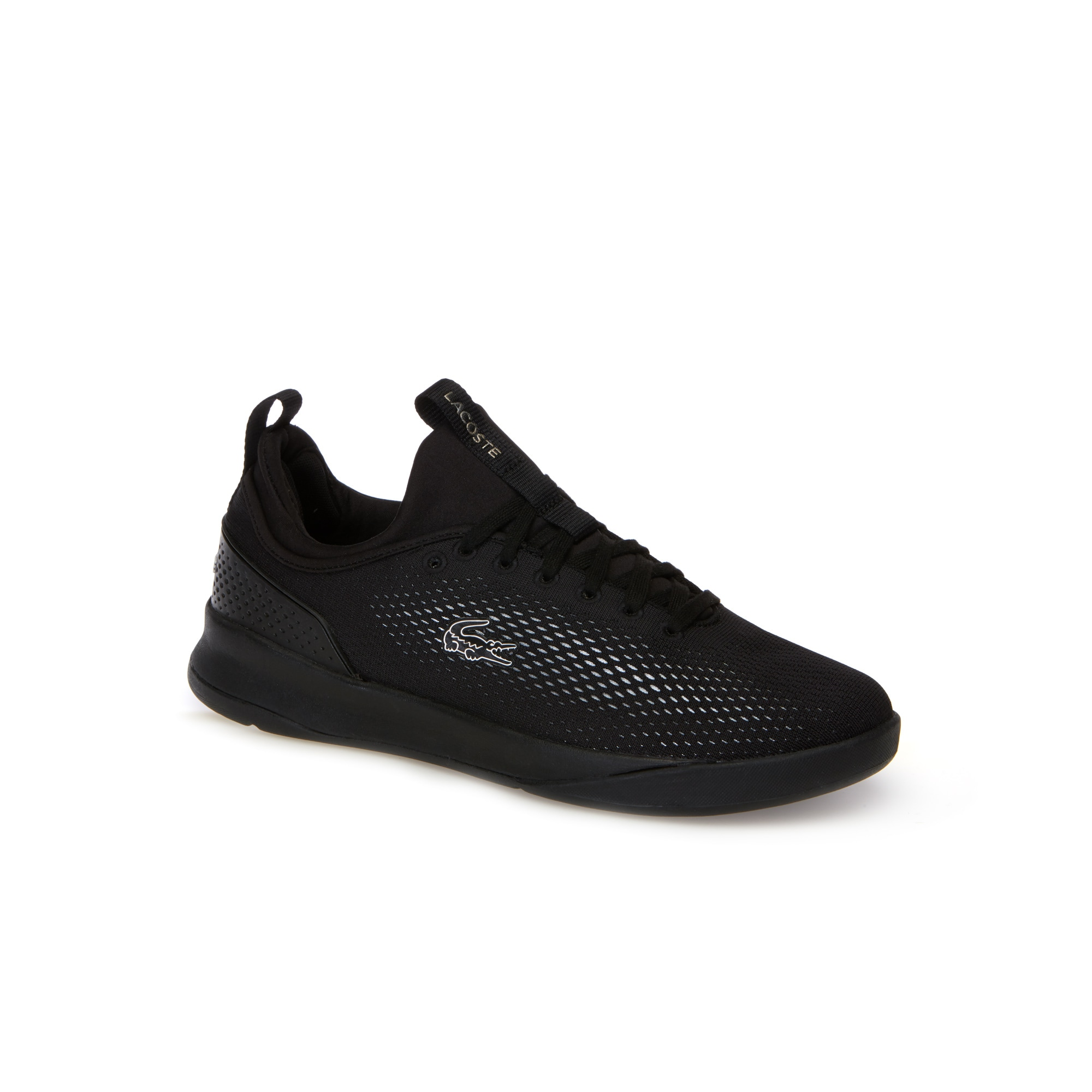 Herren-Sneakers LT SPIRIT 2.0 aus Mesh LACOSTE SPORT