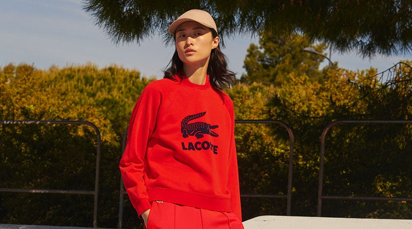 plp_content_brand_SS20_lacoste_motion