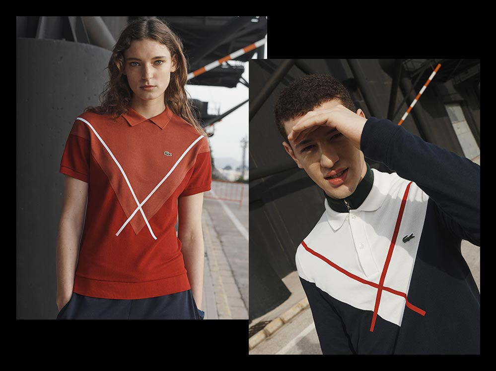 lacoste-polo-shop-story-1-component-1